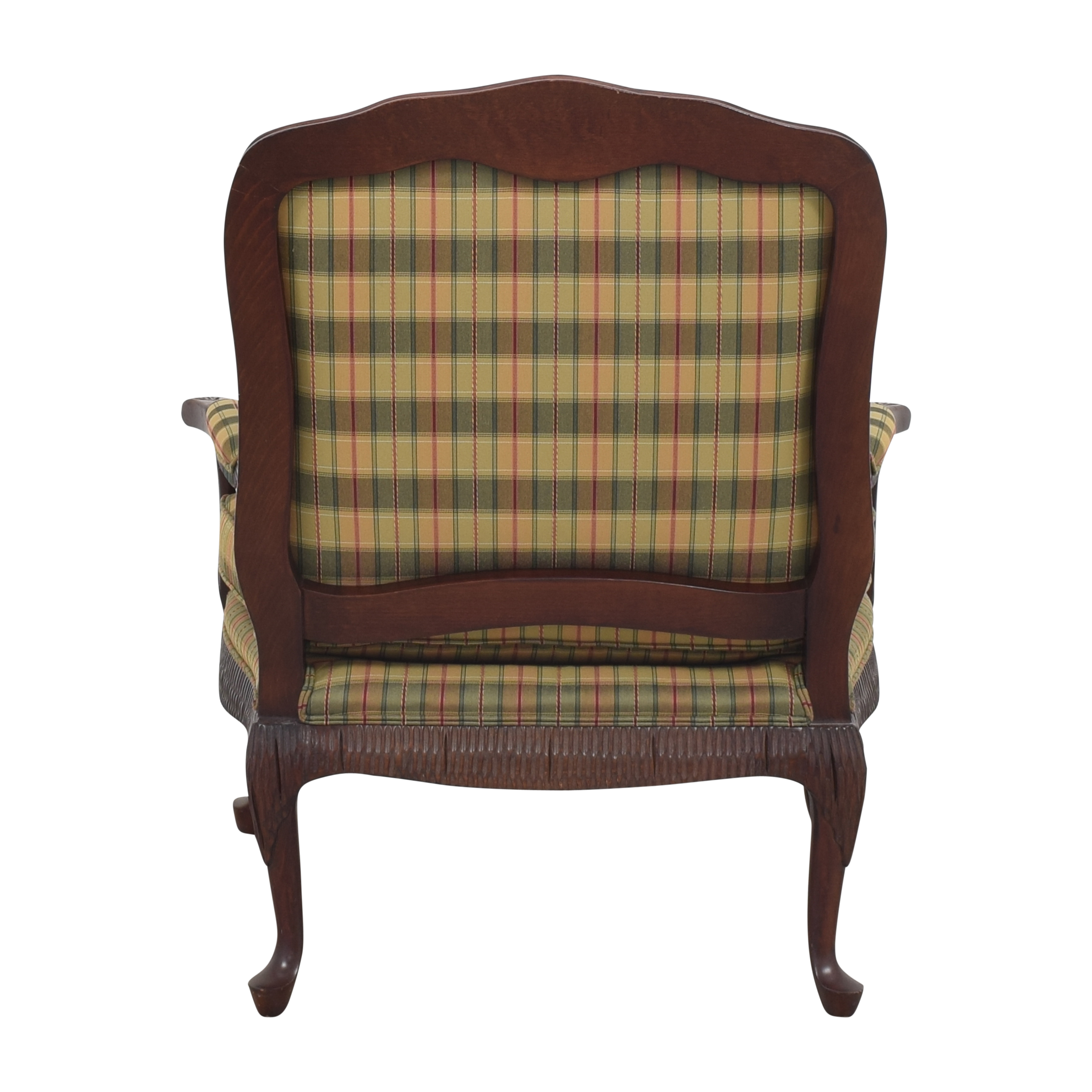 buy Lexington Furniture Upholstered Accent Chair Lexington Furniture Accent Chairs