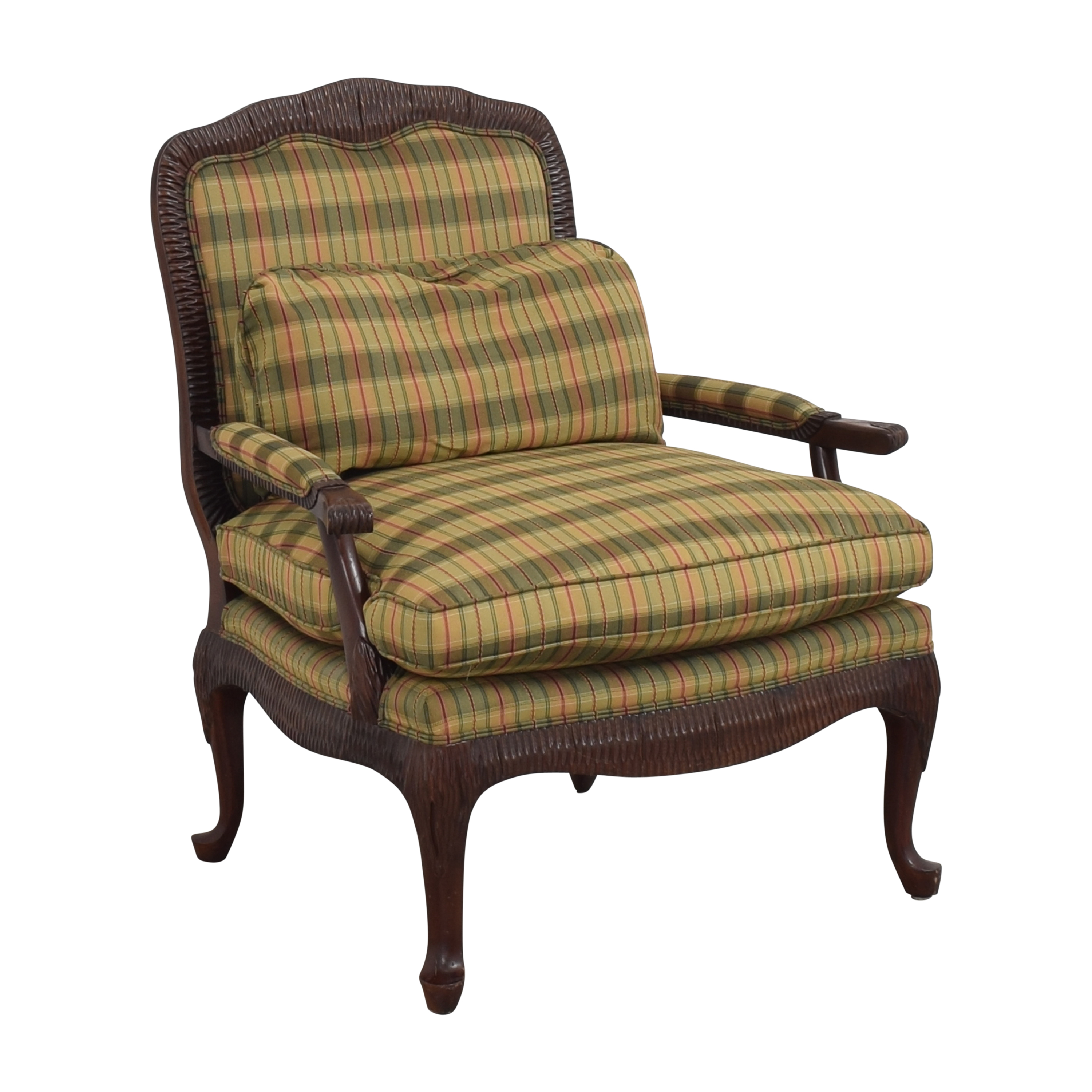 Lexington Furniture Upholstered Accent Chair / Chairs
