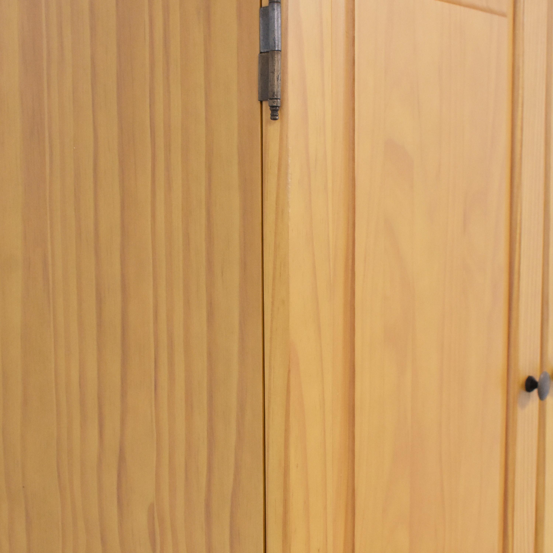 Gothic Cabinet Craft Gothic Cabinet Craft Storage Armoire