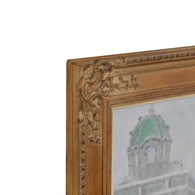 shop  Framed Wall Art online