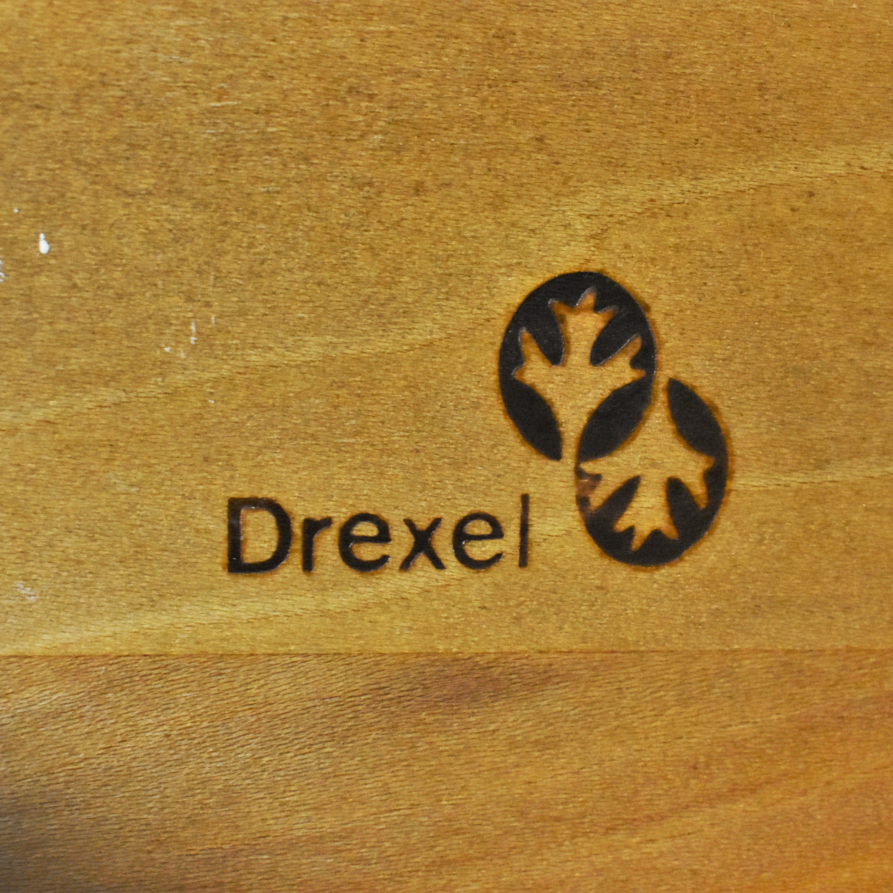 Drexel Drexel Country French Armoire coupon