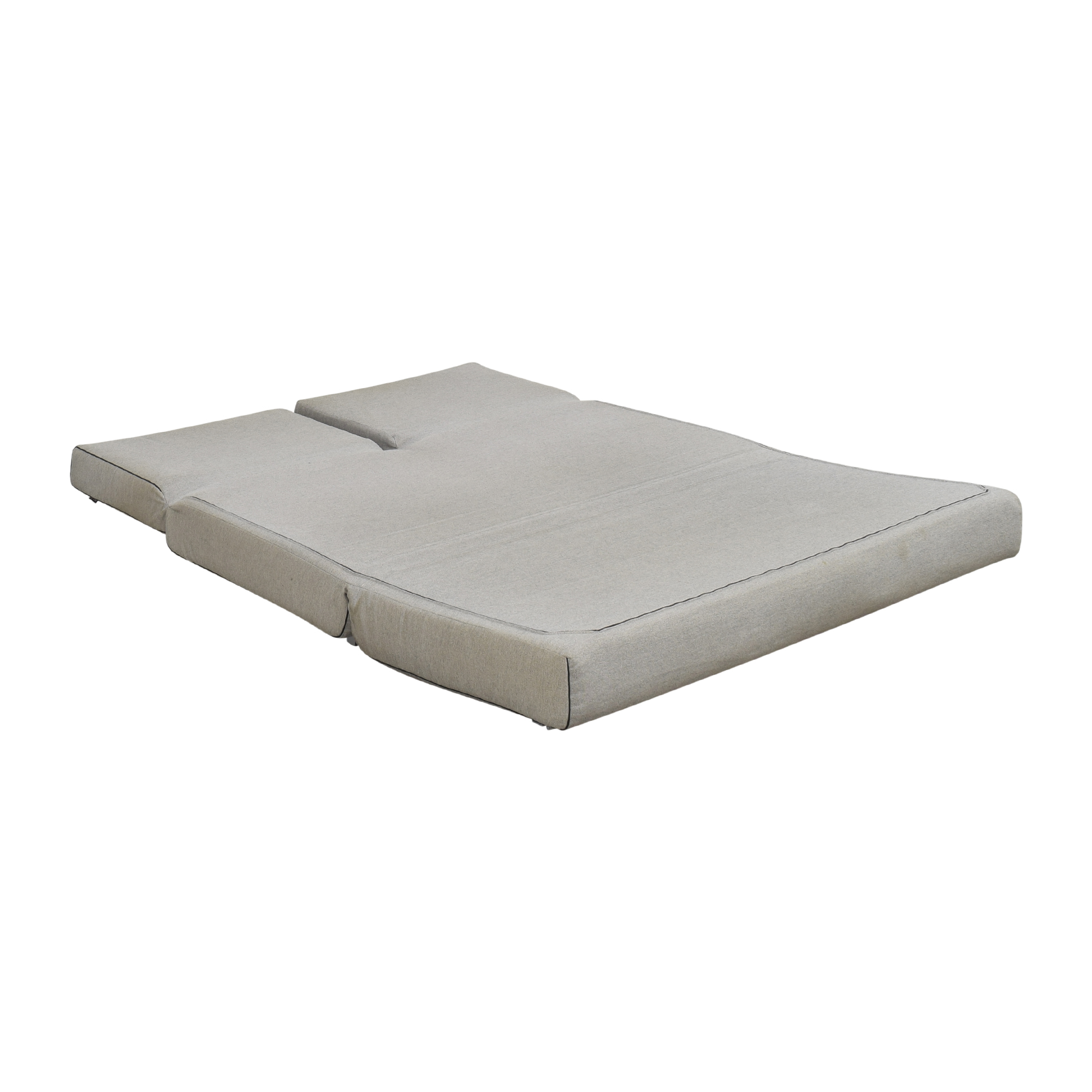 Softline City 2.5 Seater Sofa Bed / Sofa Beds