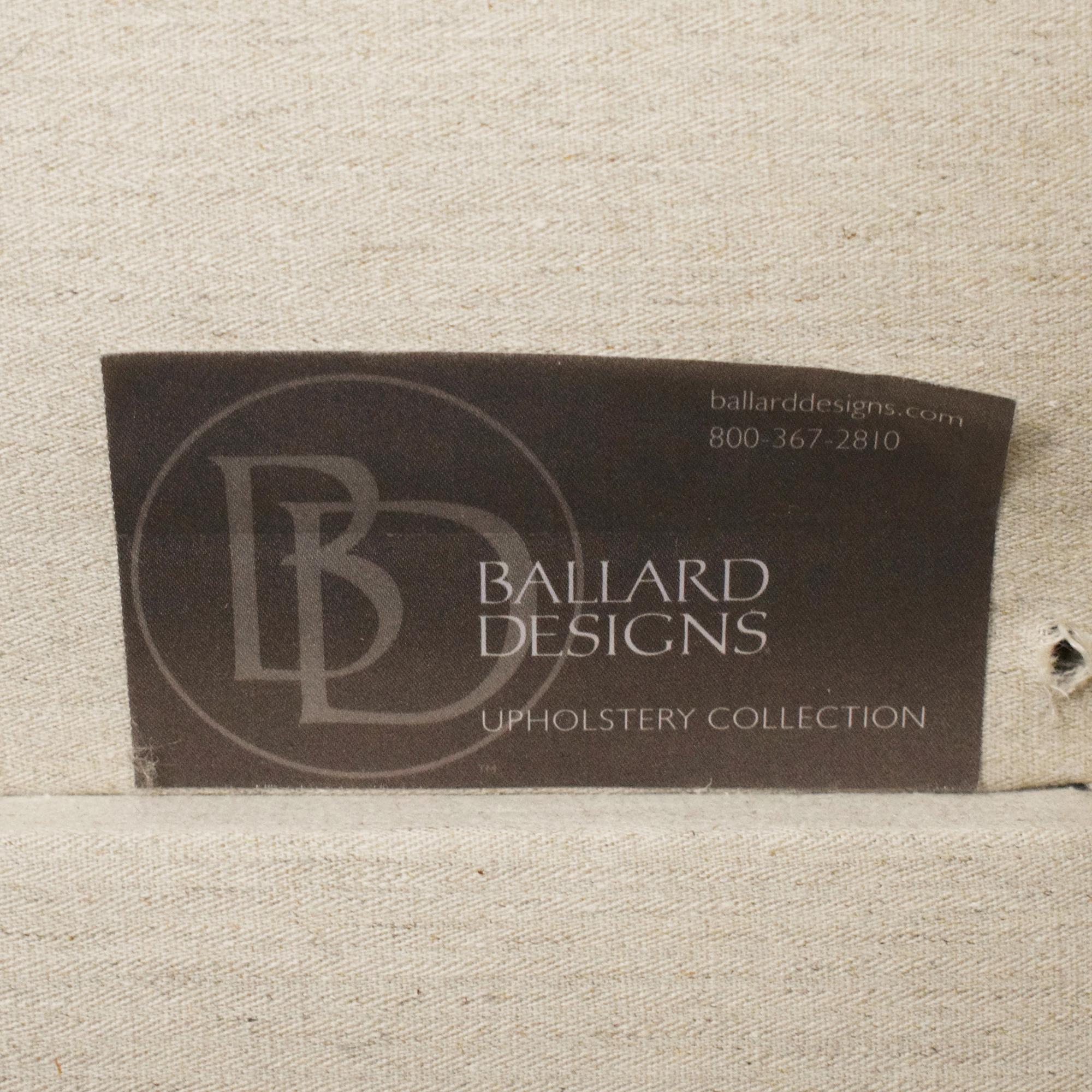 buy Ballard Designs Ballard Designs Camden Twin Daybed online