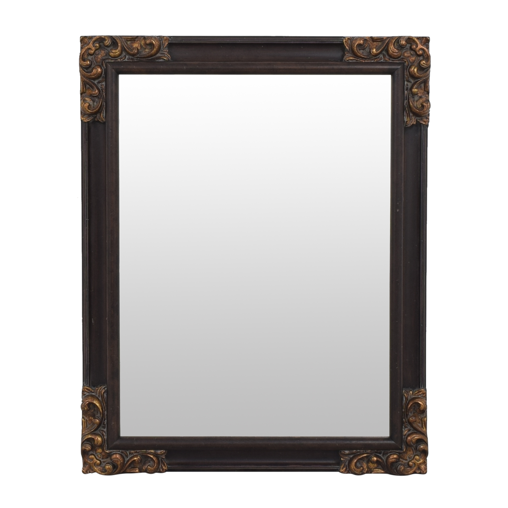 Windsor Art Windsor Art Wall Mirror for sale