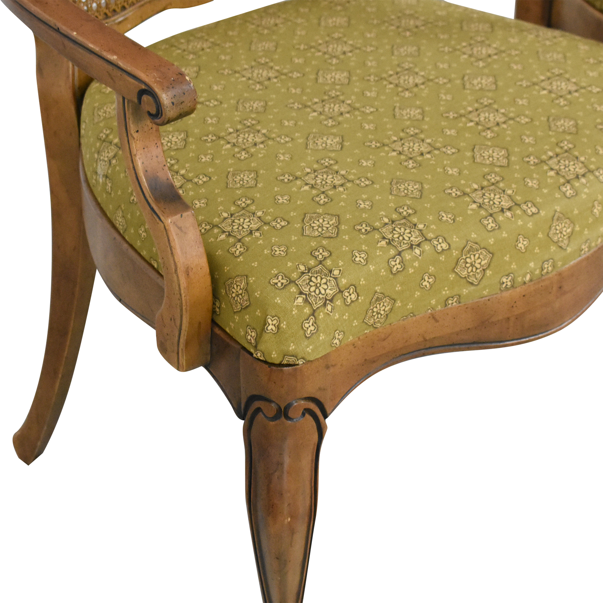 buy Drexel Touraine Dining Chairs Drexel Dining Chairs