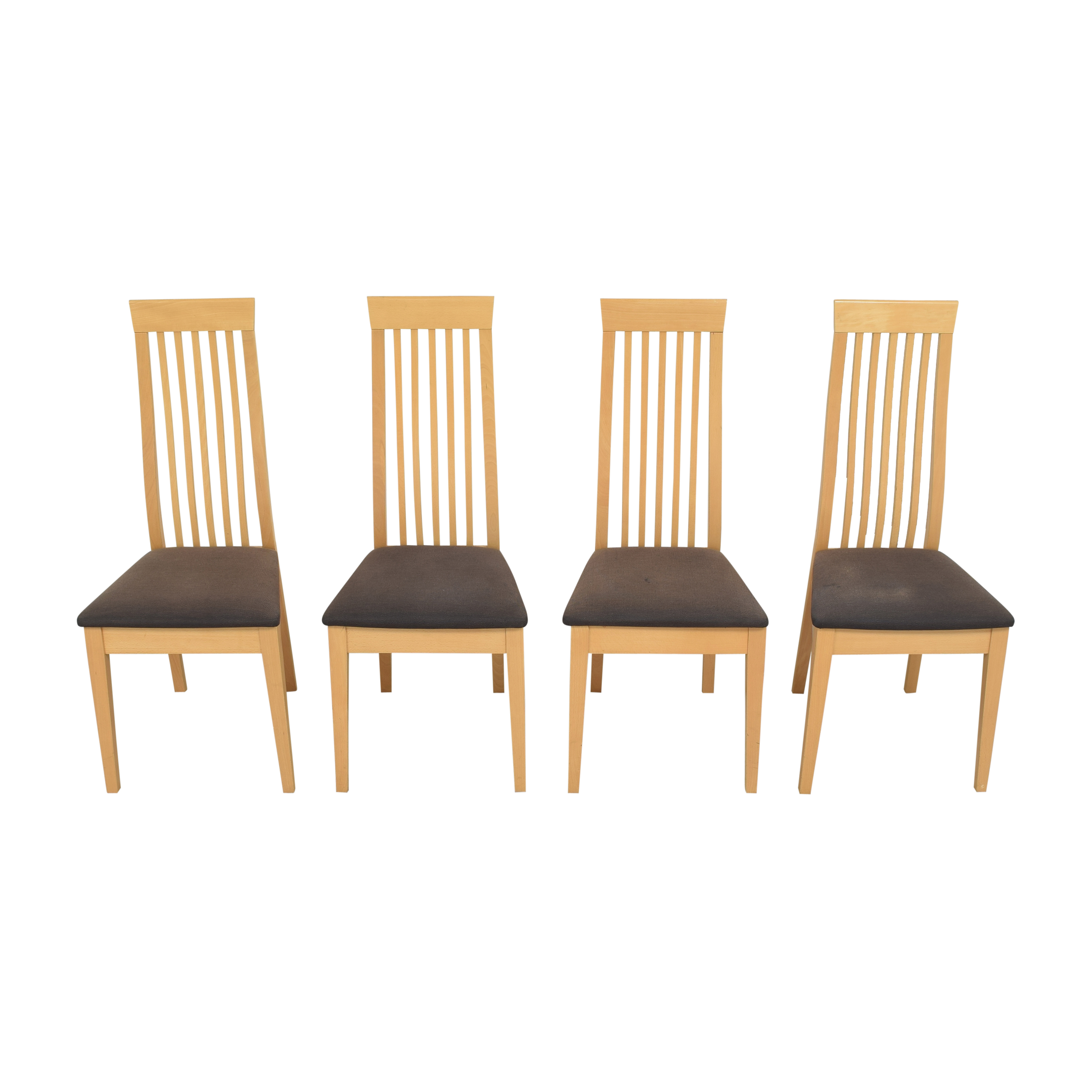 shop Calligaris Calligaris Chicago Dining Chairs online