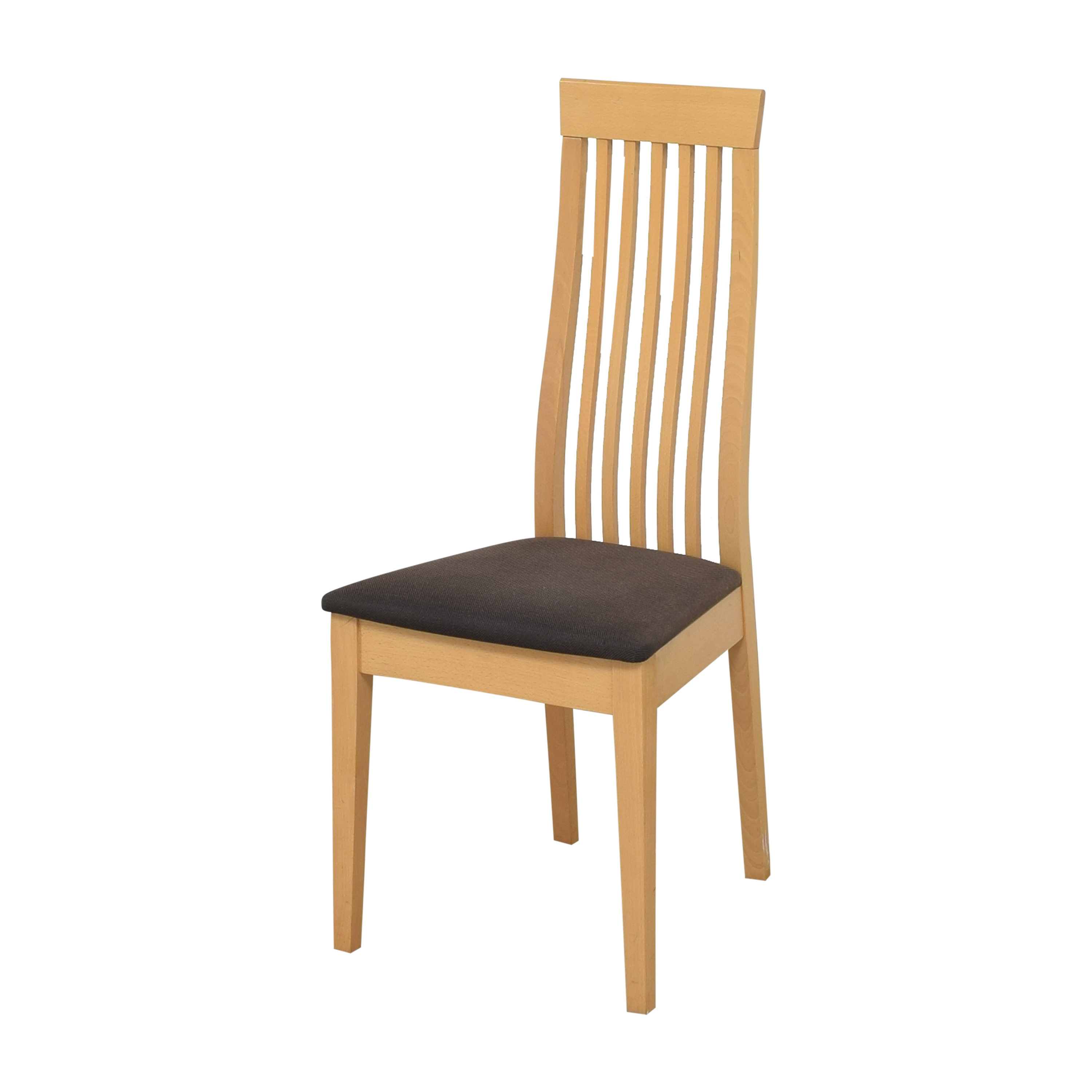 buy Calligaris Chicago Dining Chairs Calligaris Dining Chairs
