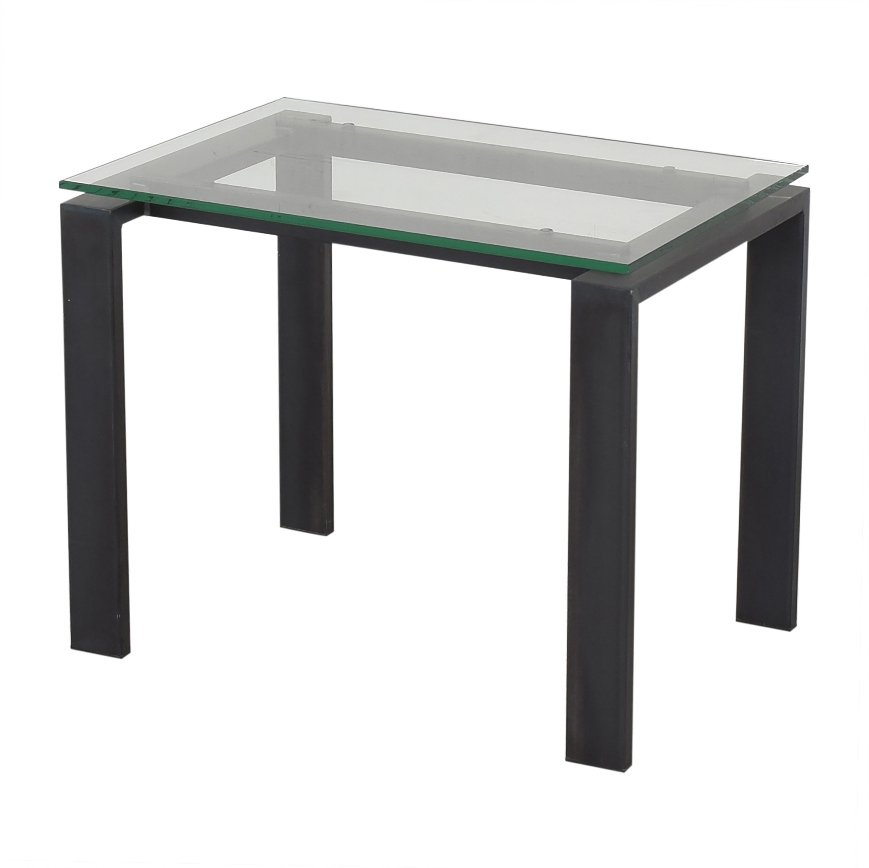 Room & Board Rand Side Table / Tables