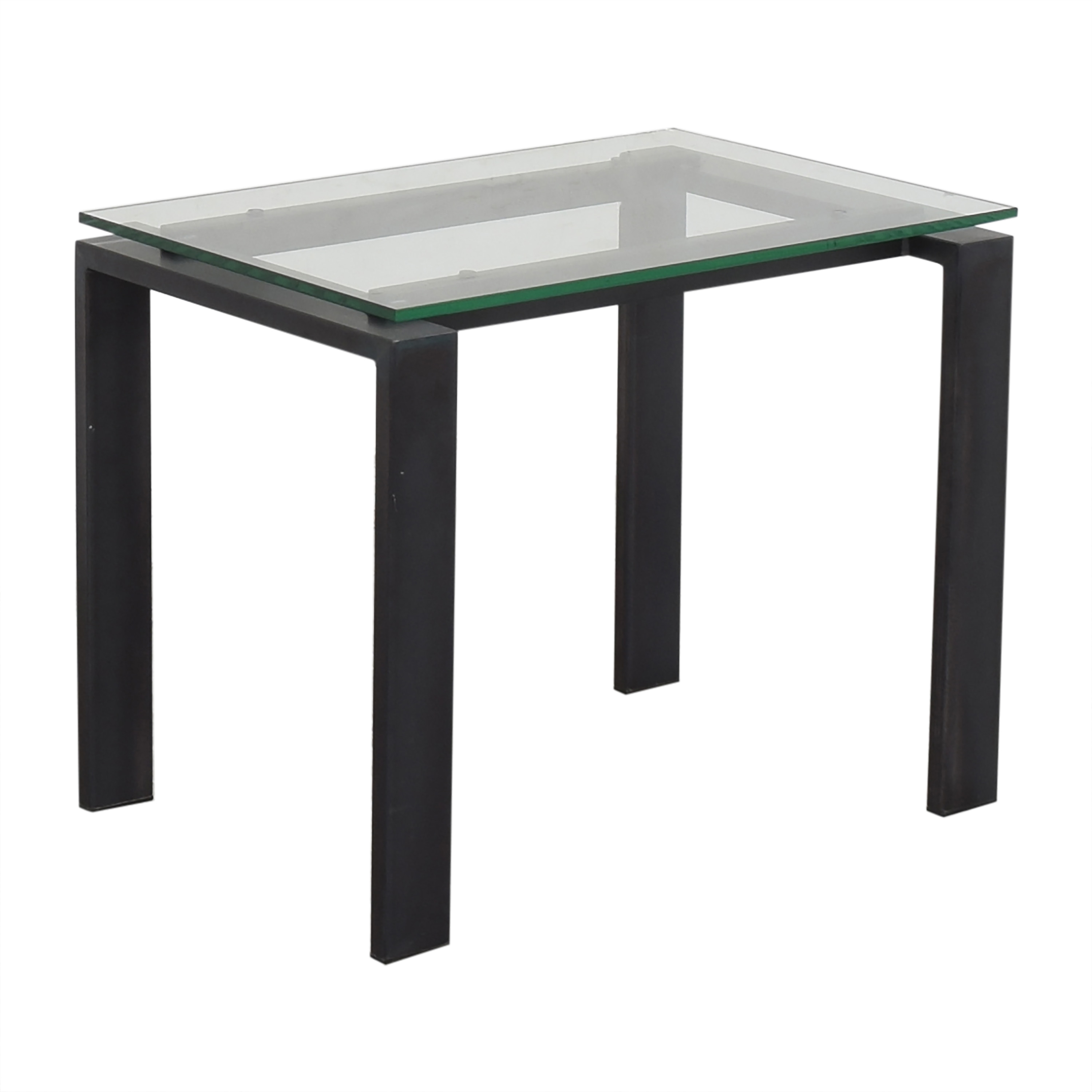 Room & Board Room & Board Rand Side Table coupon