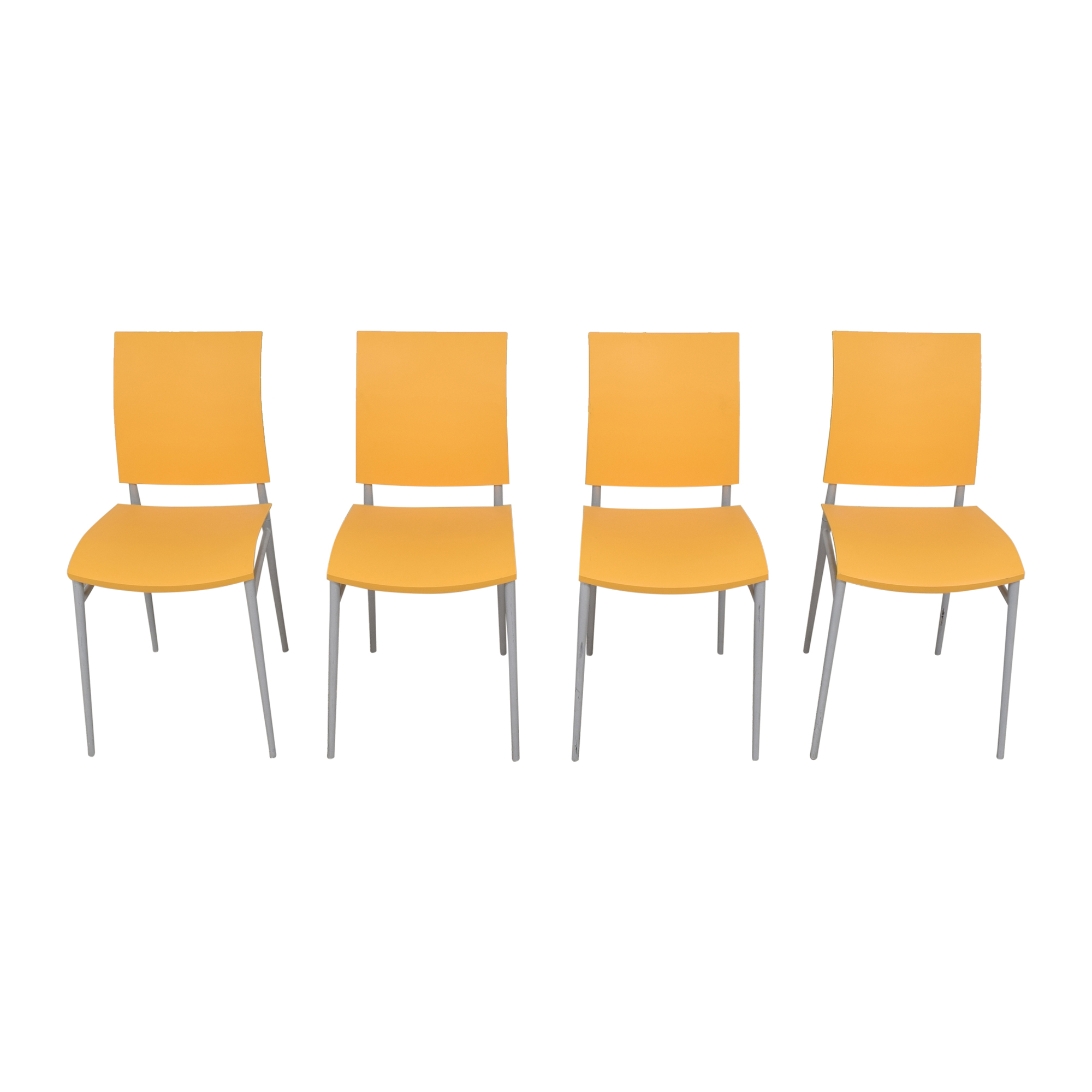 buy Cassina Miss C.O.C.O. Folding Chairs Cassina Chairs