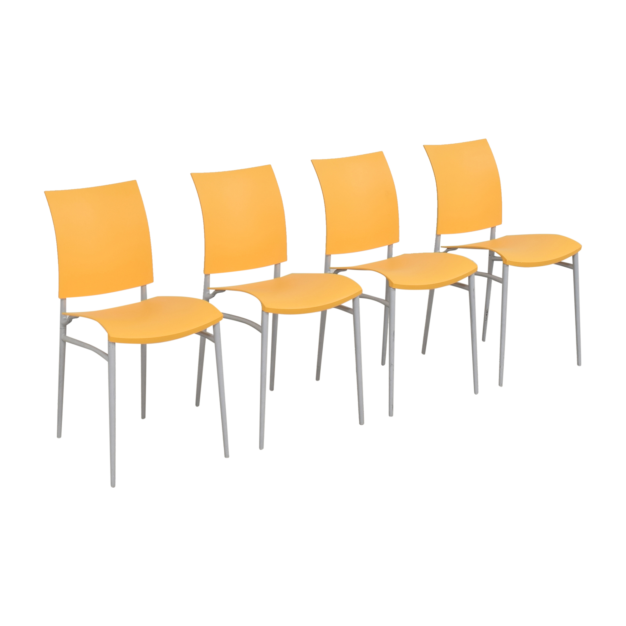 buy Cassina Miss C.O.C.O. Folding Chairs Cassina Dining Chairs
