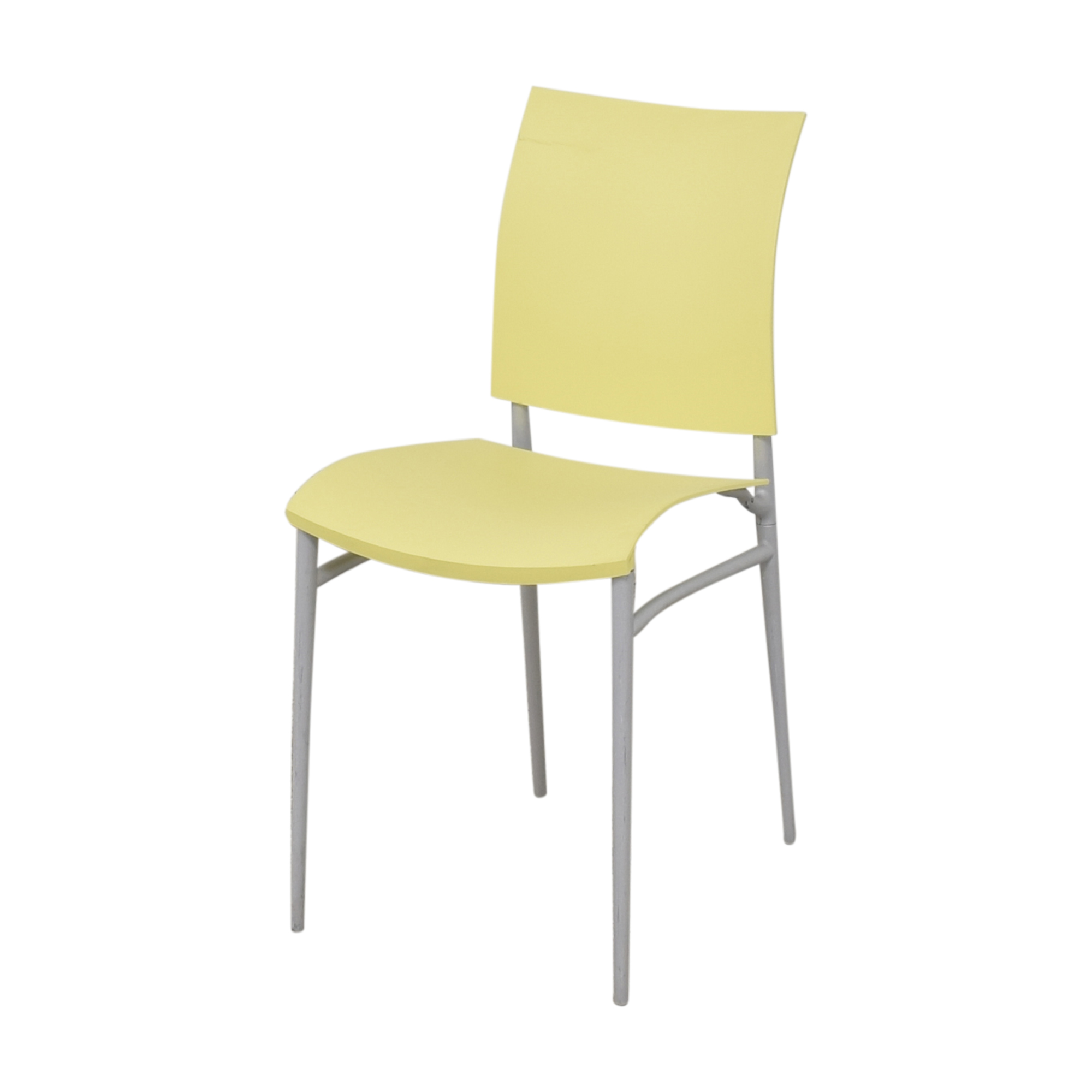 Cassina Cassina Miss C.O.C.O. Folding Chairs Chairs