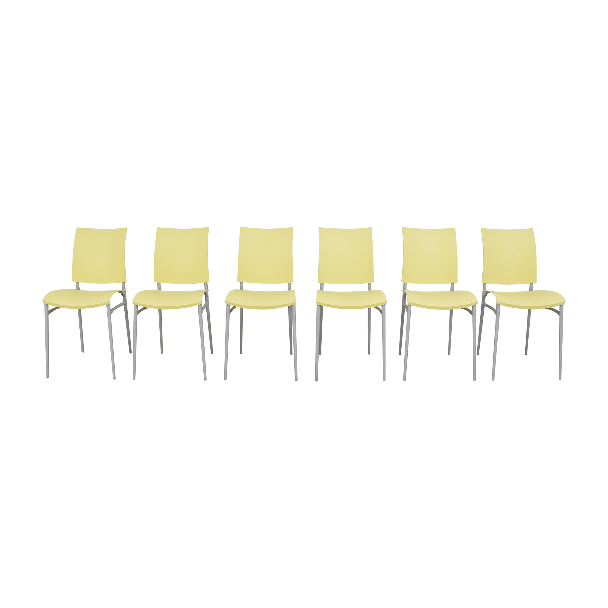 Cassina Cassina Miss C.O.C.O. Folding Chairs coupon