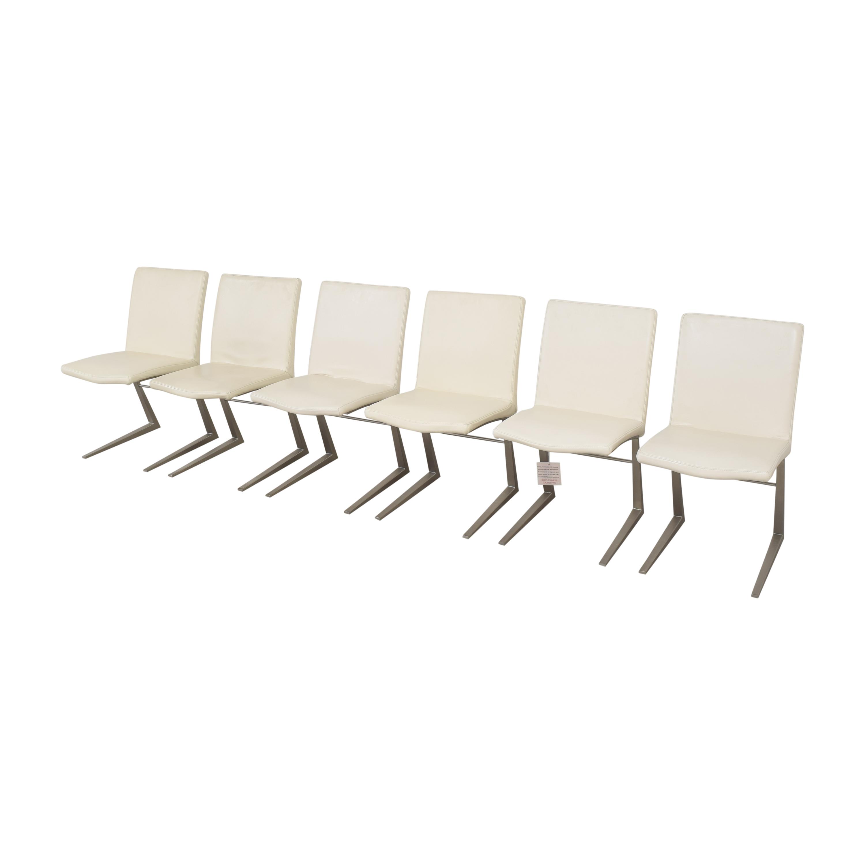 buy BoConcept Mariposa Deluxe Chairs BoConcept
