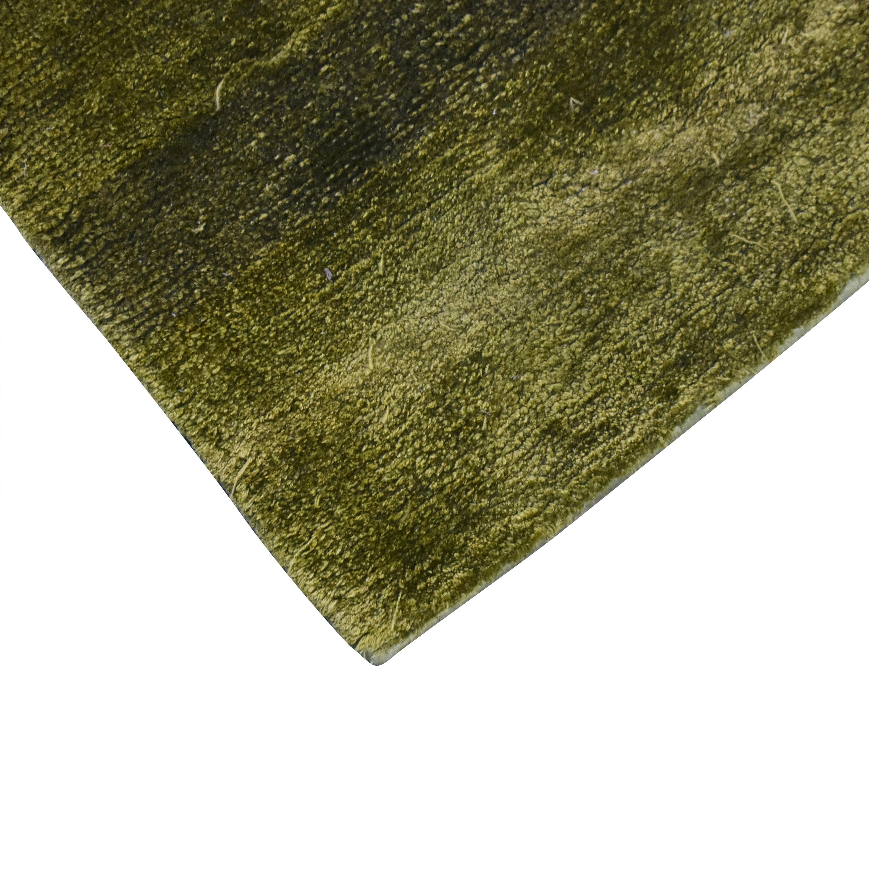 ABC Carpet & Home ABC Carpet & Home Contemporary Area Rug discount