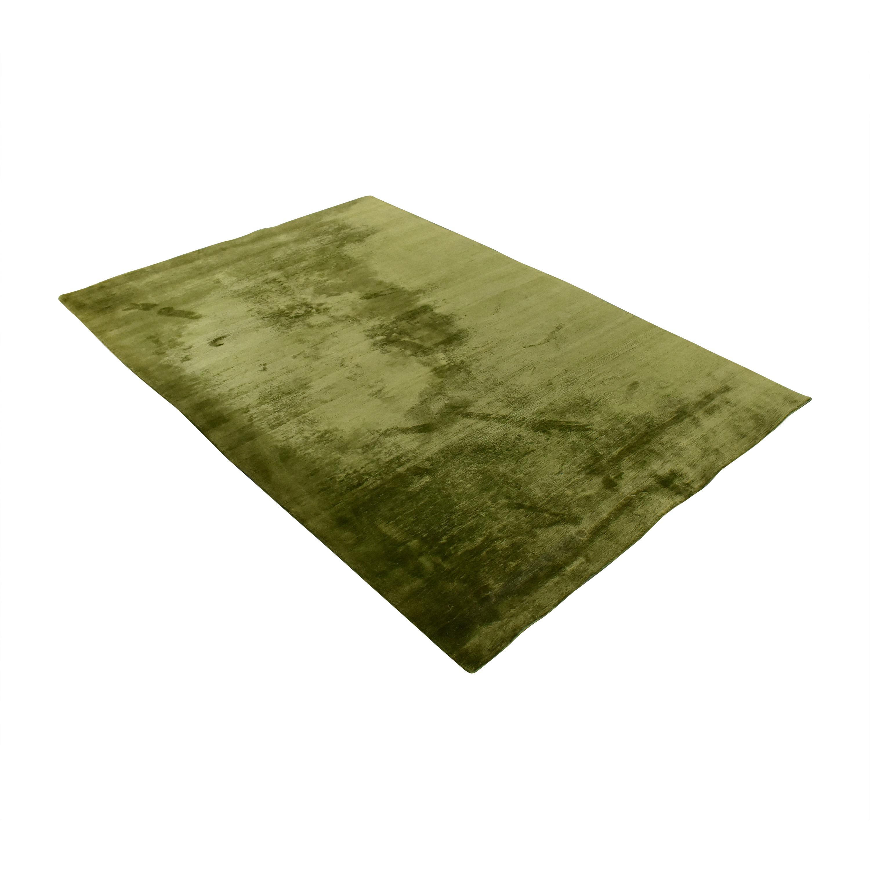 ABC Carpet & Home ABC Carpet & Home Contemporary Area Rug ct