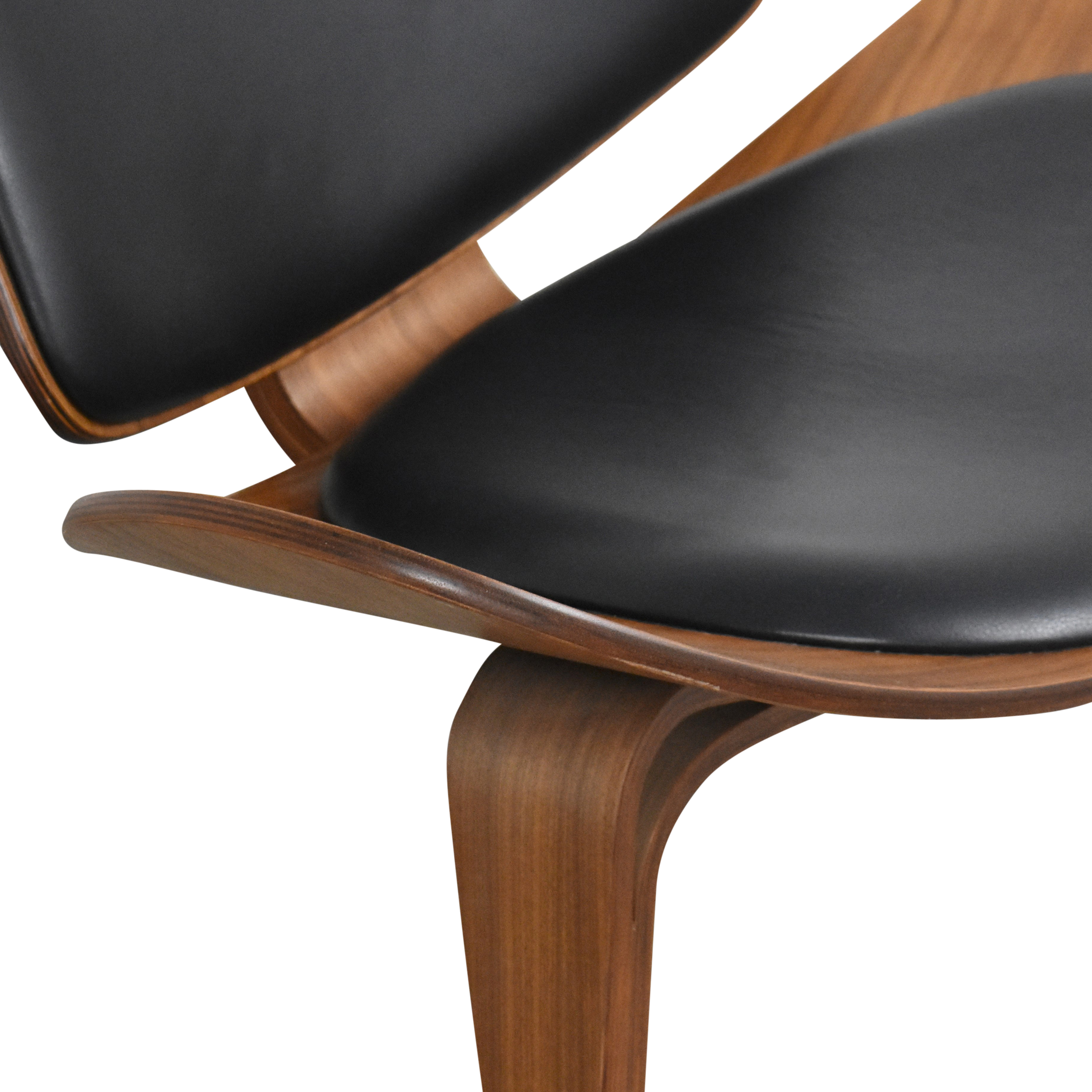 Design Within Reach Design Within Reach Shell Chair by Hans Wegner for Carl Hansen & Søn ma