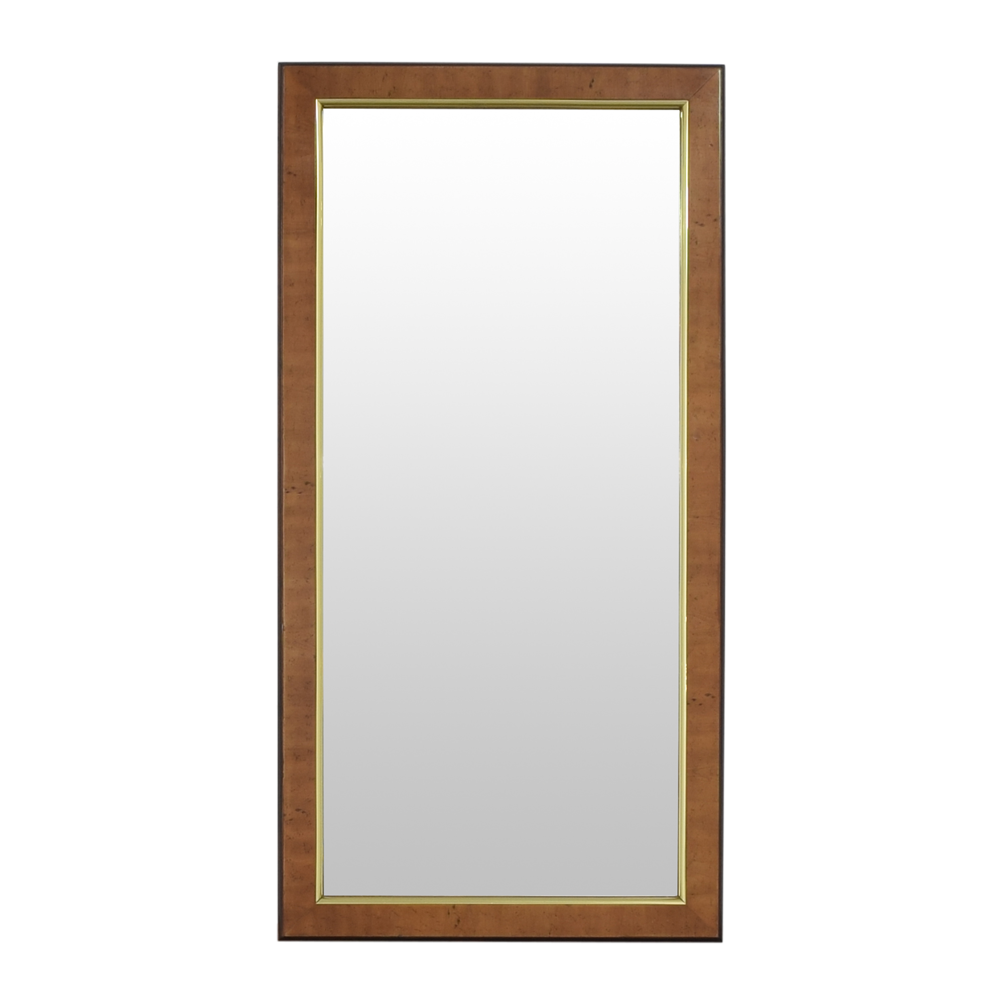Drexel Heritage Drexel Heritage Avenues Collection Mirror for sale