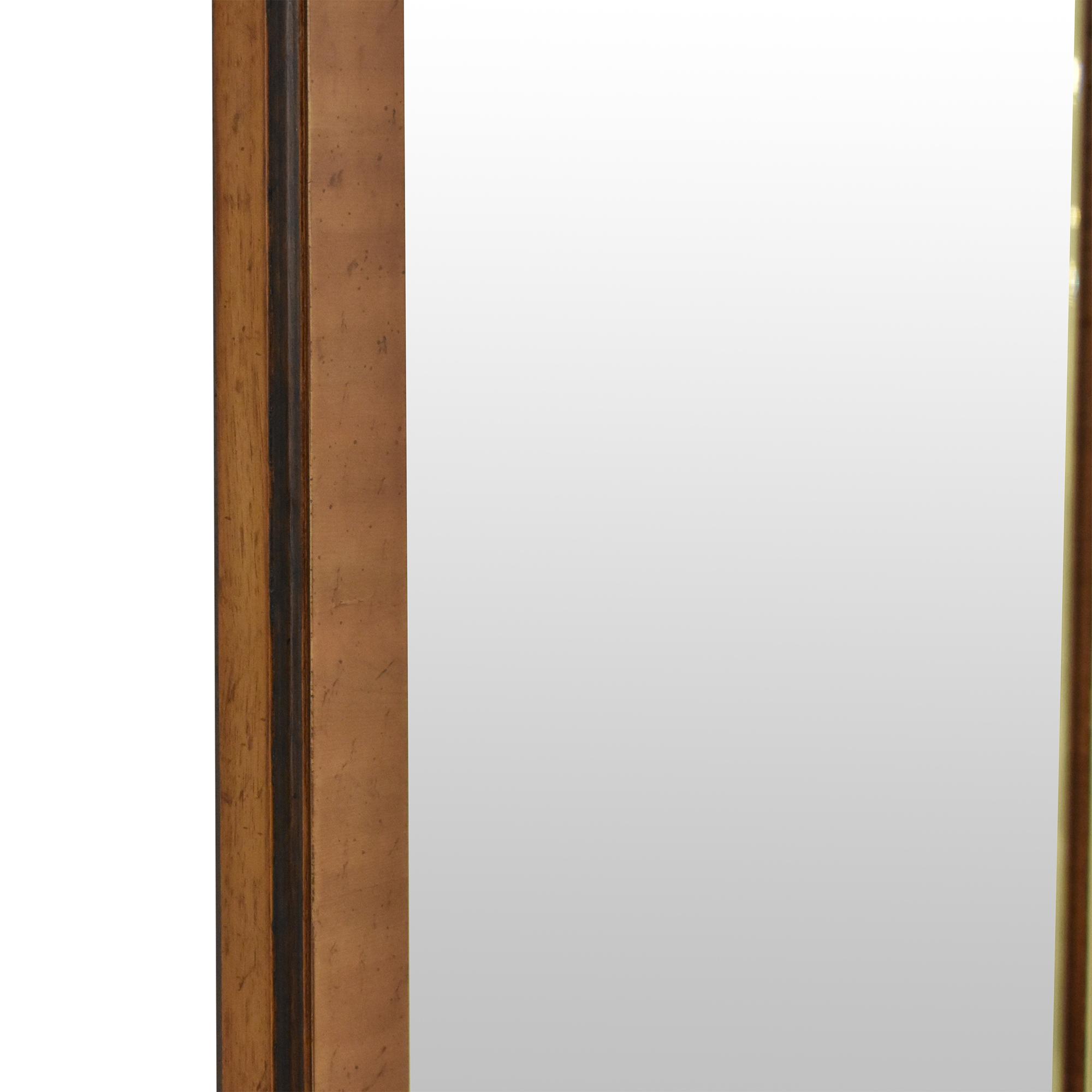 Drexel Heritage Drexel Heritage Avenues Collection Mirror ct