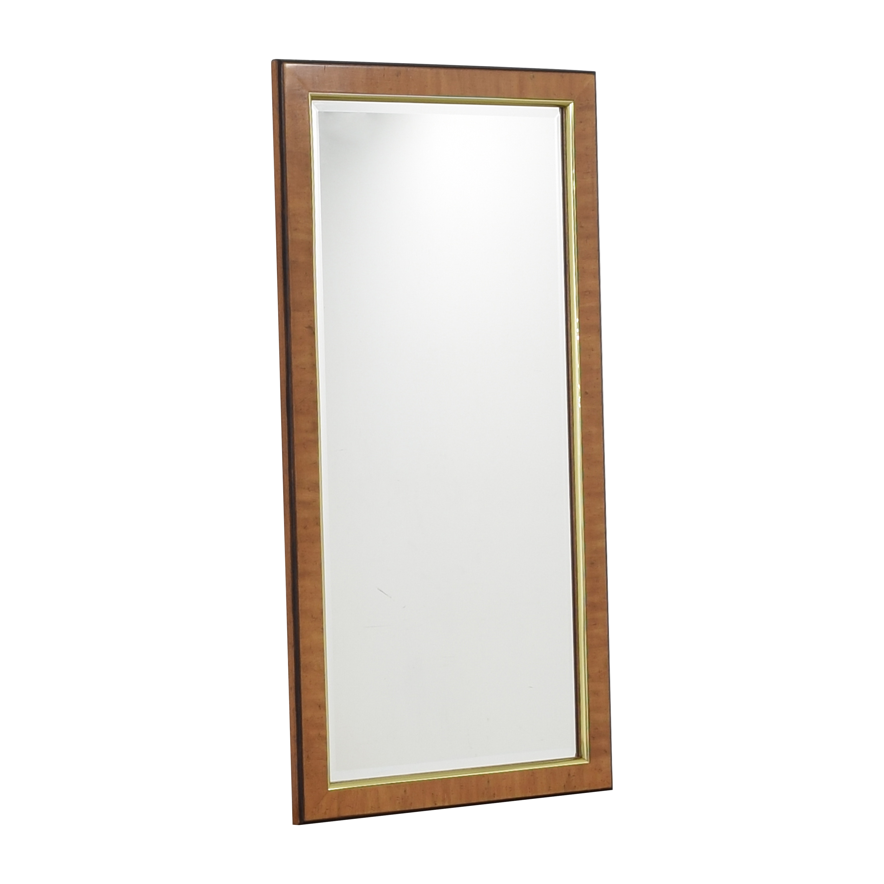 Drexel Heritage Drexel Heritage Avenues Collection Mirror on sale