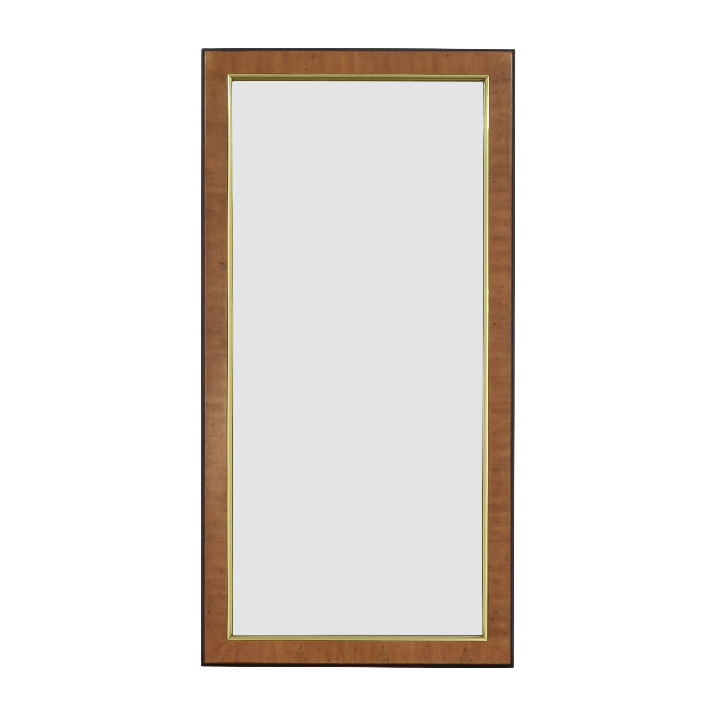 buy Drexel Heritage Drexel Heritage Avenues Collection Mirror online