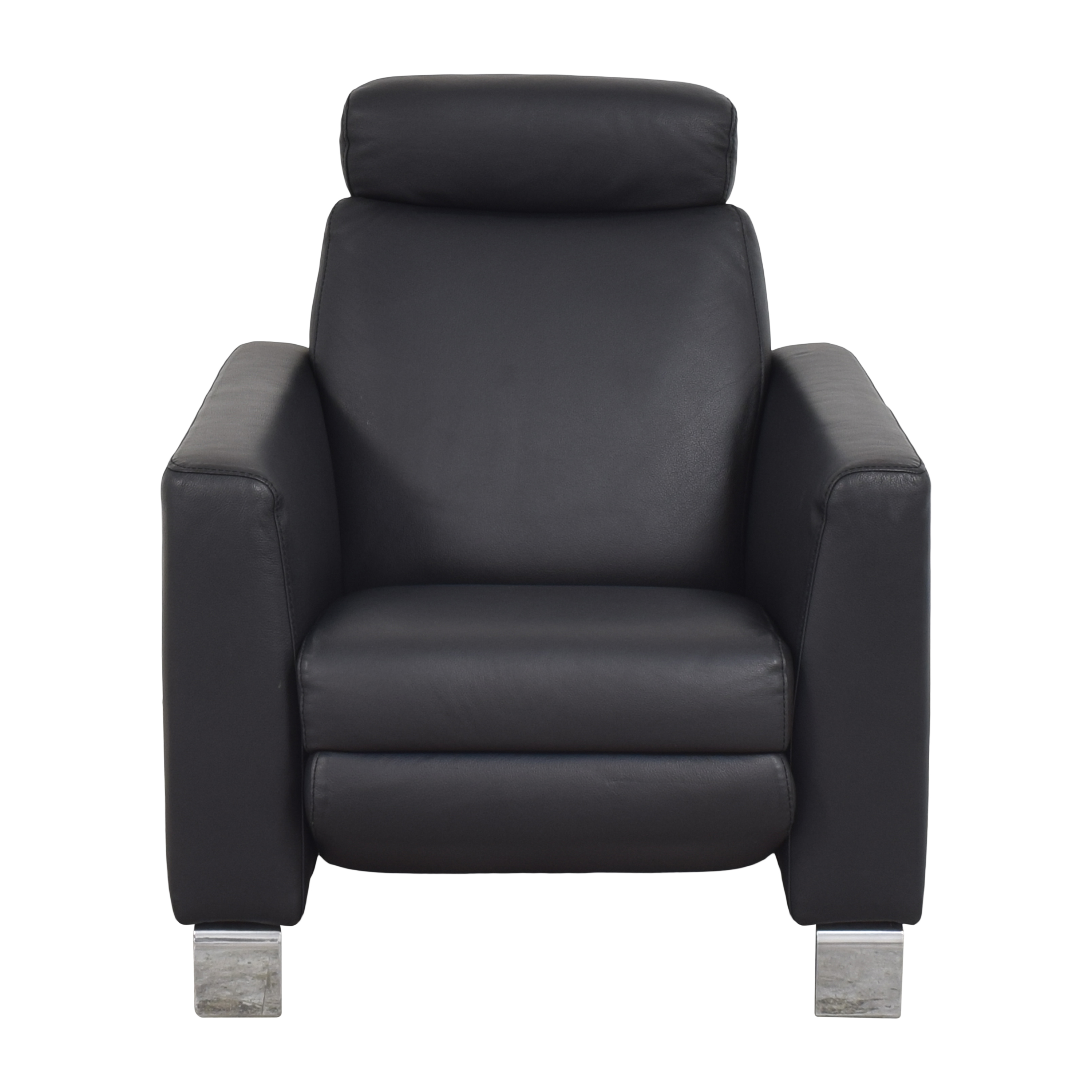 shop Modern Reclining Armchair  Chairs
