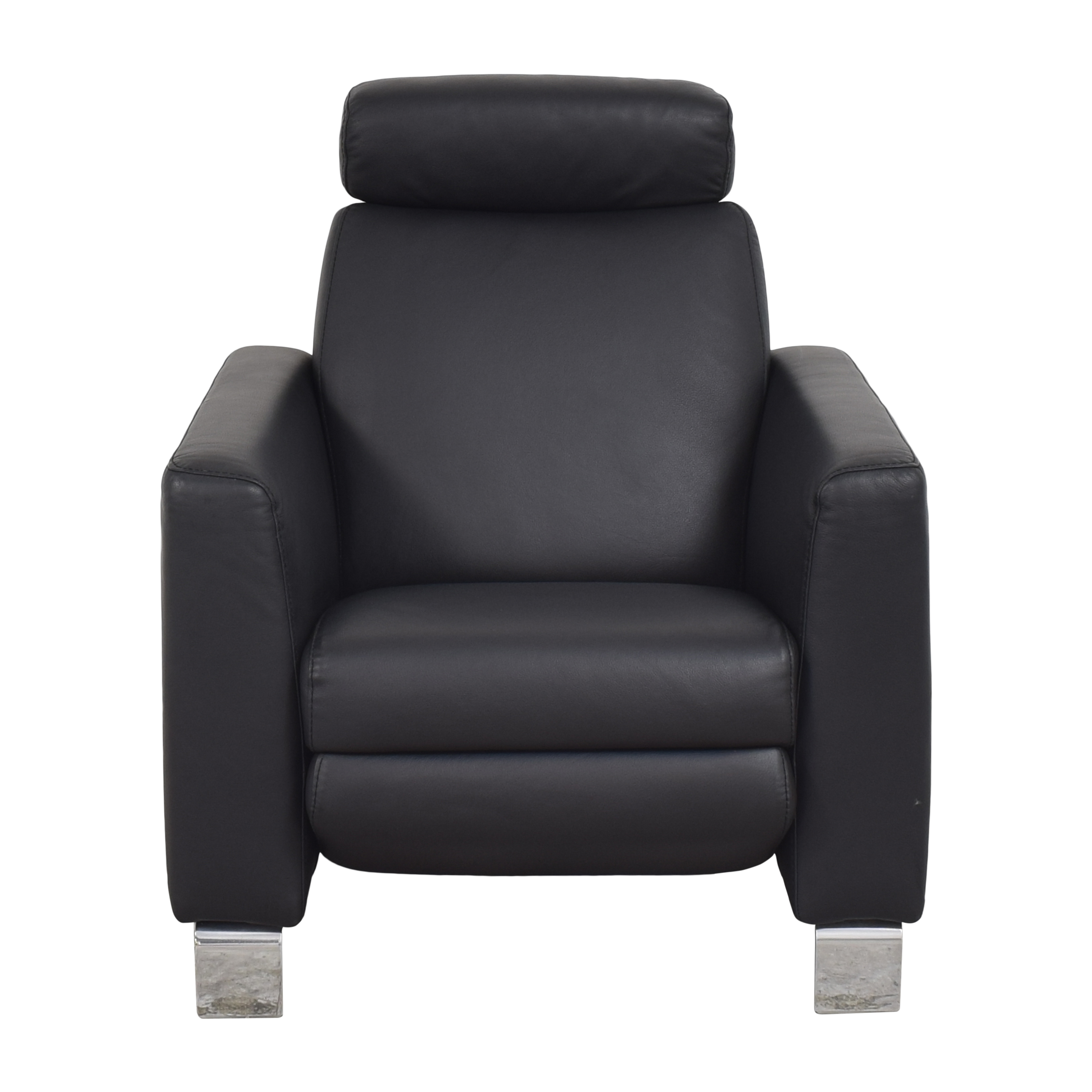 buy Modern Reclining Armchair  Chairs
