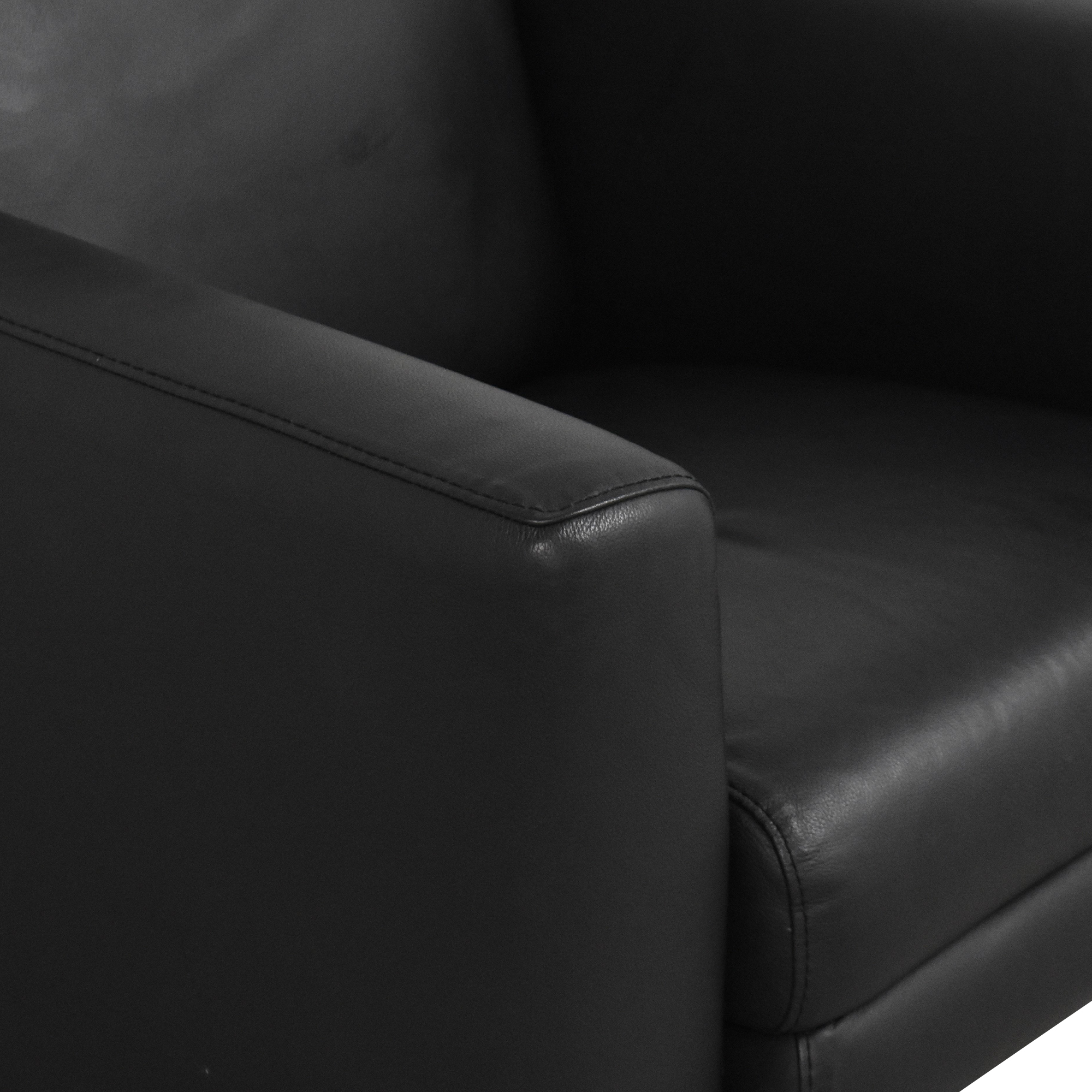 buy Modern Reclining Armchair  Chairs