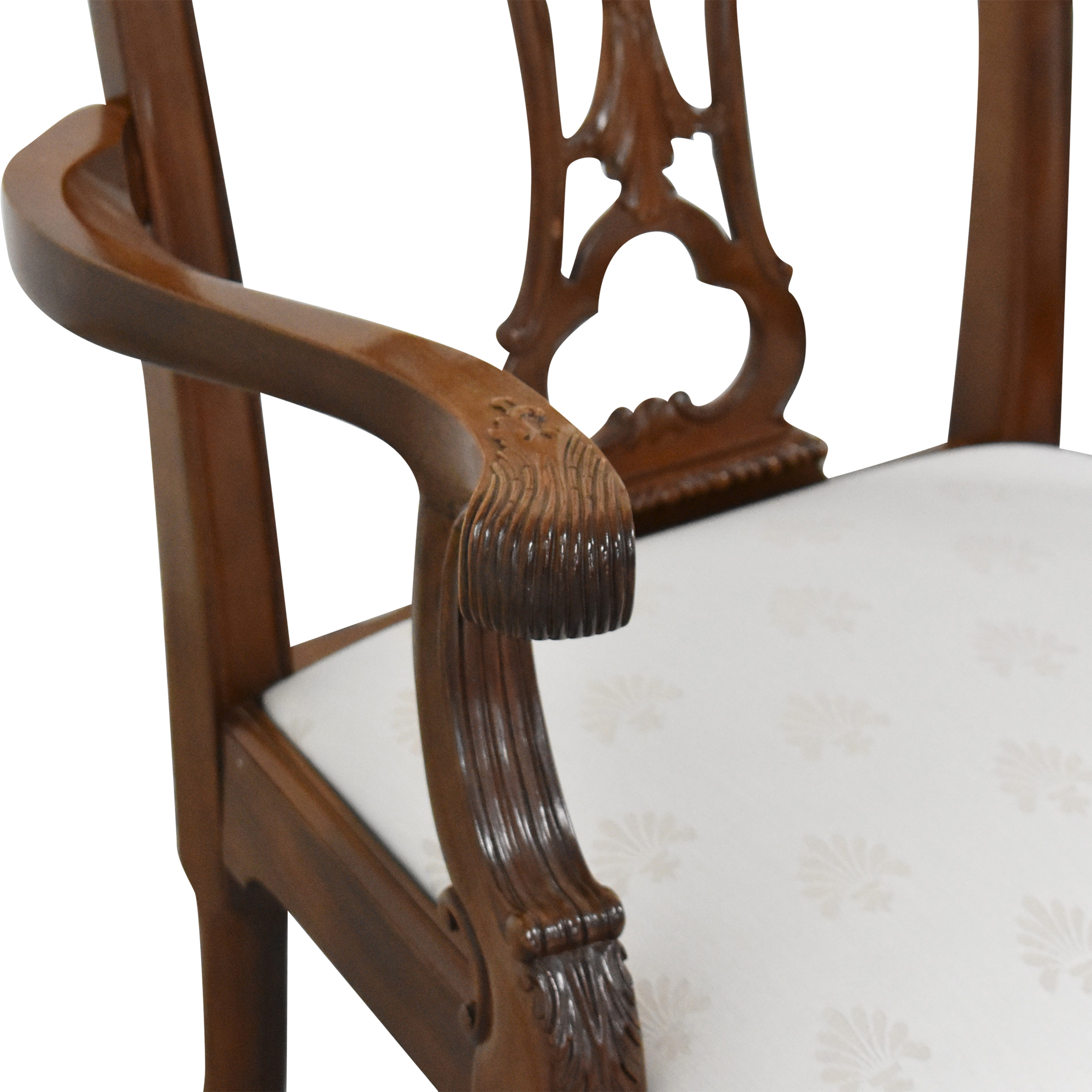 buy American Drew American Drew Chippendale Dining Chairs online