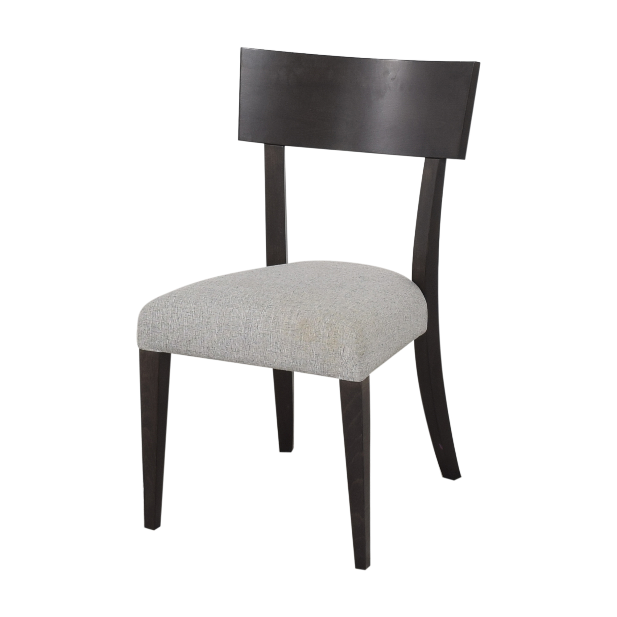 Saloom Saloom Peter Francis Dining Side Chairs on sale