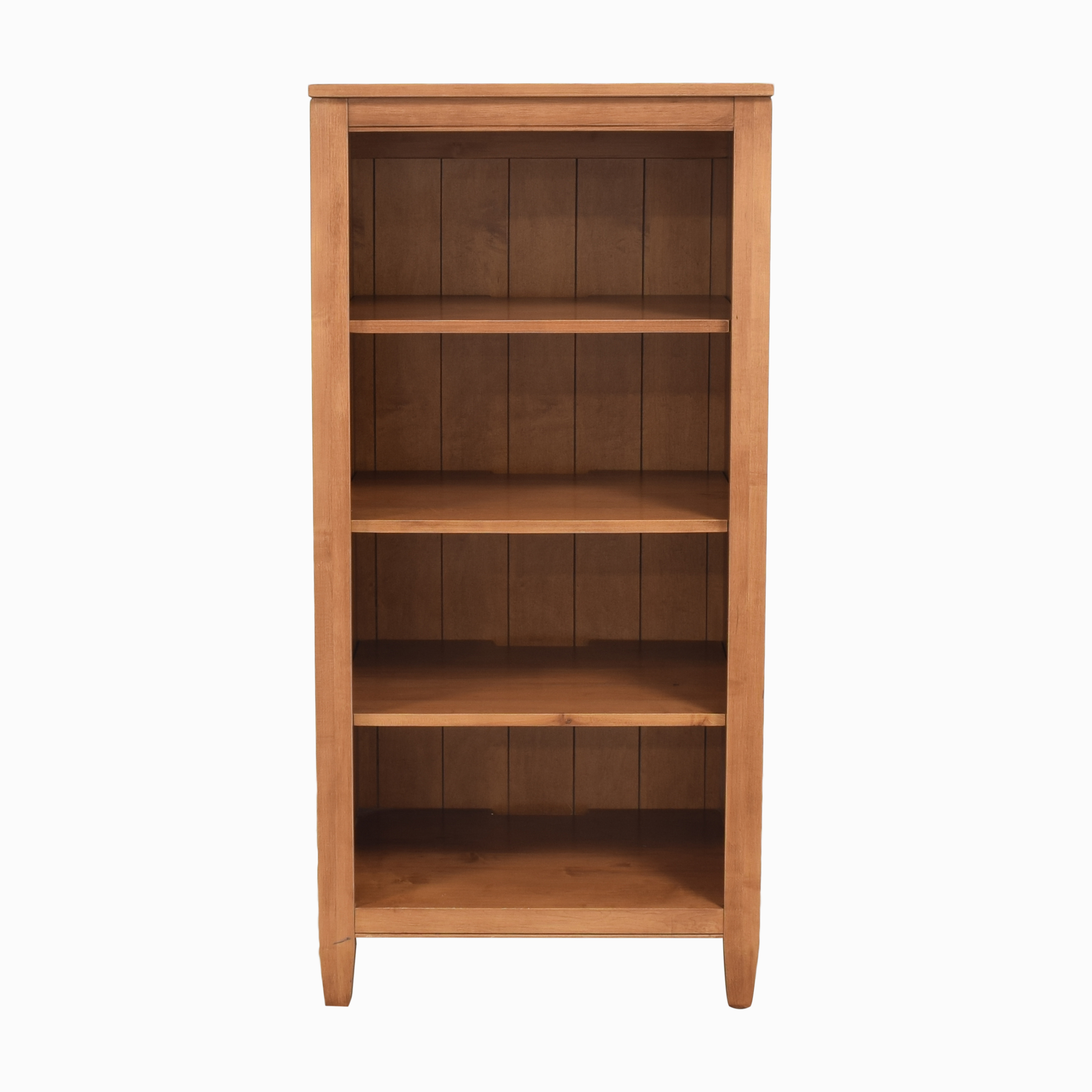 Ethan Allen Country Colors Bookcase / Bookcases & Shelving