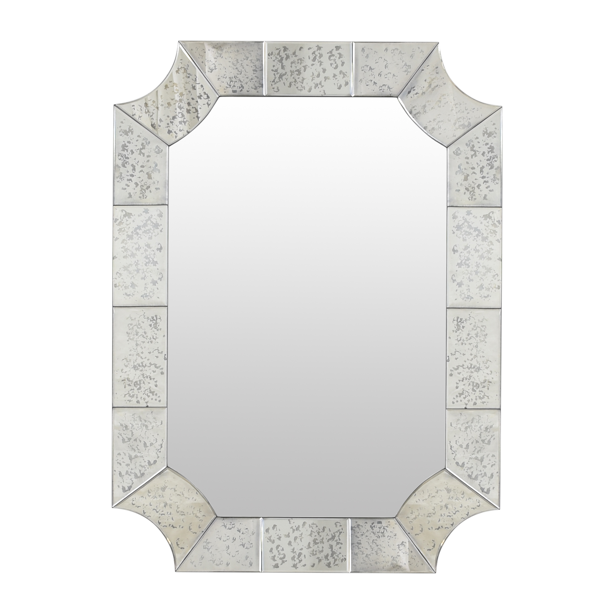 buy Framed Wall Mirror  Mirrors