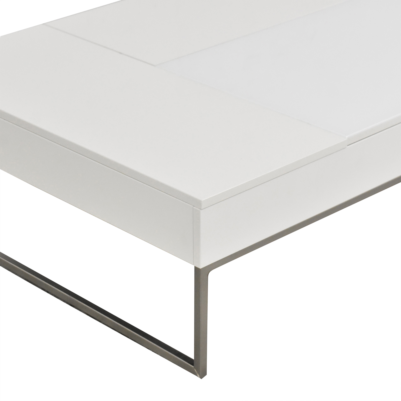 buy Bo Concept Chiva Coffee Table BoConcept