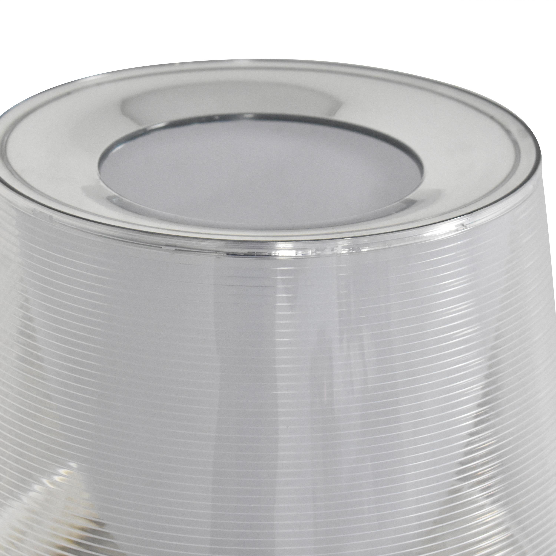 shop FLOS  Ktribe T1 Table Lamp FLOS Decor