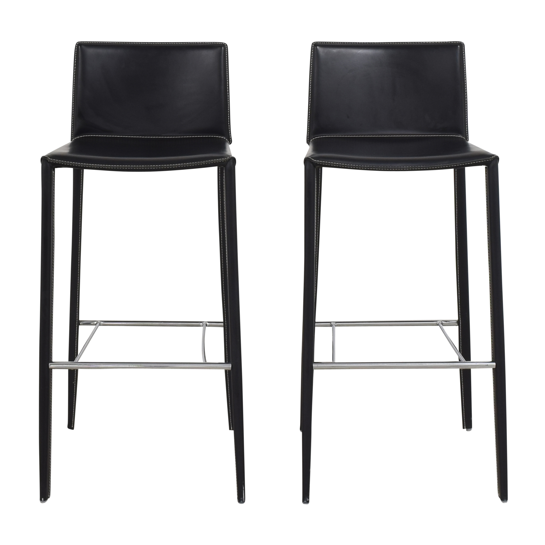 Modern Bar Stools Chairs