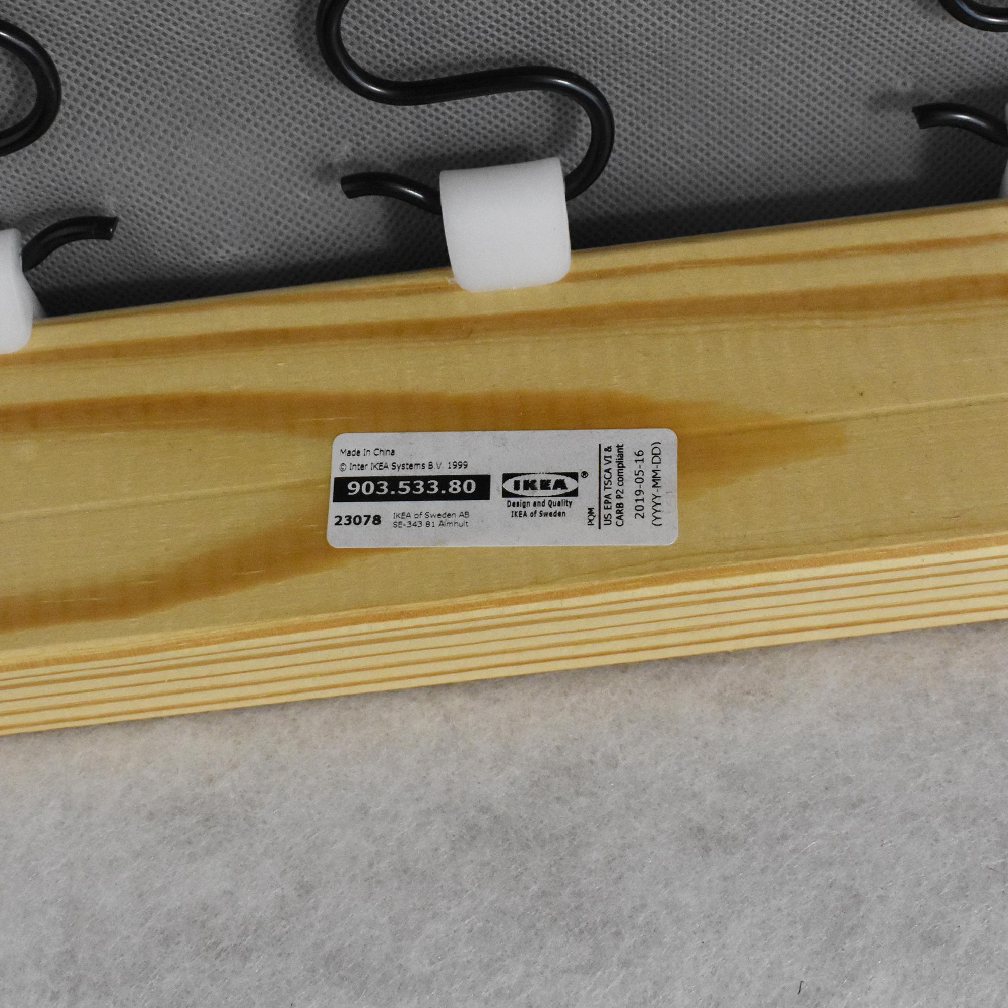 IKEA IKEA VIMLE Sectional Sofa pa