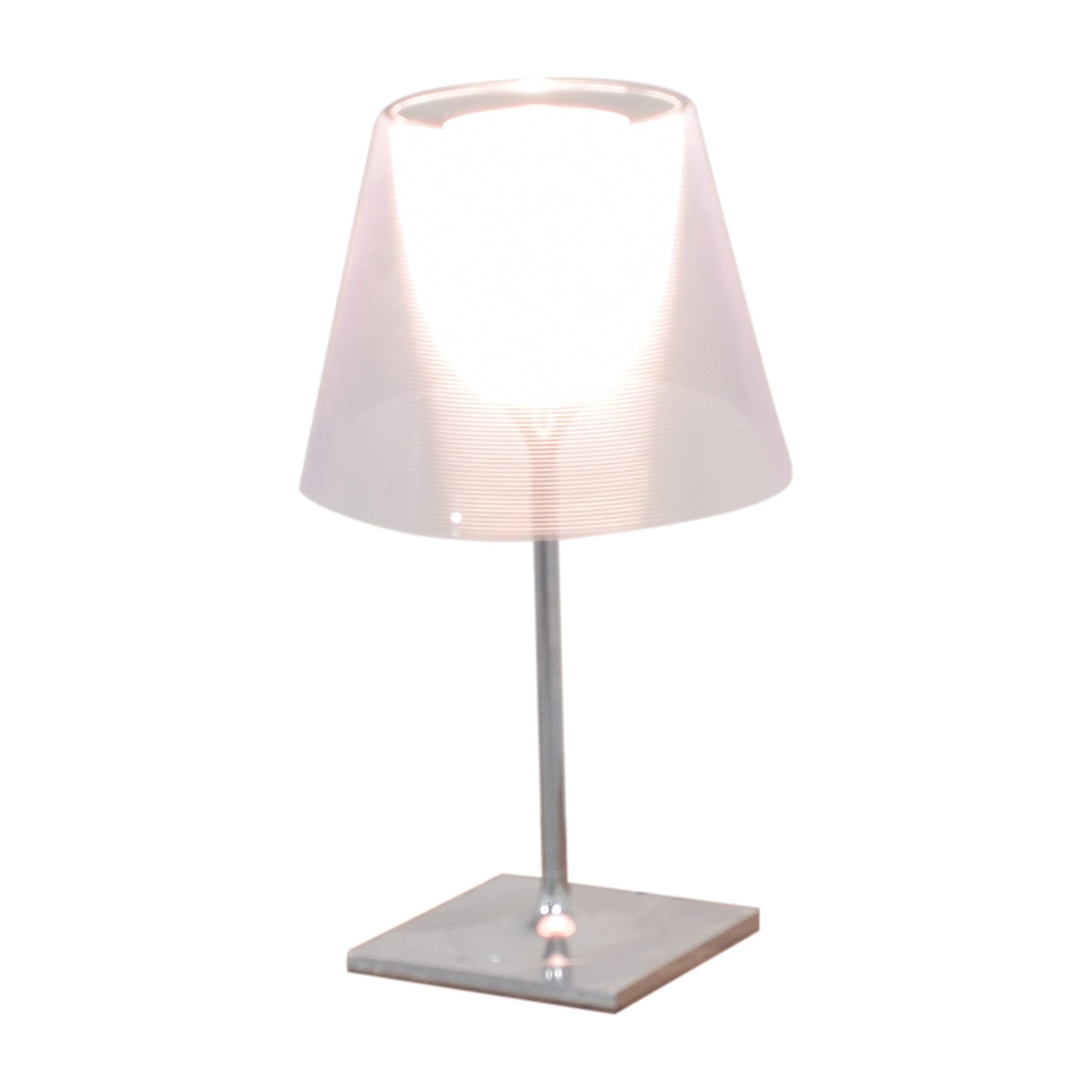 FLOS FLOS  Ktribe T1 Table Lamp price