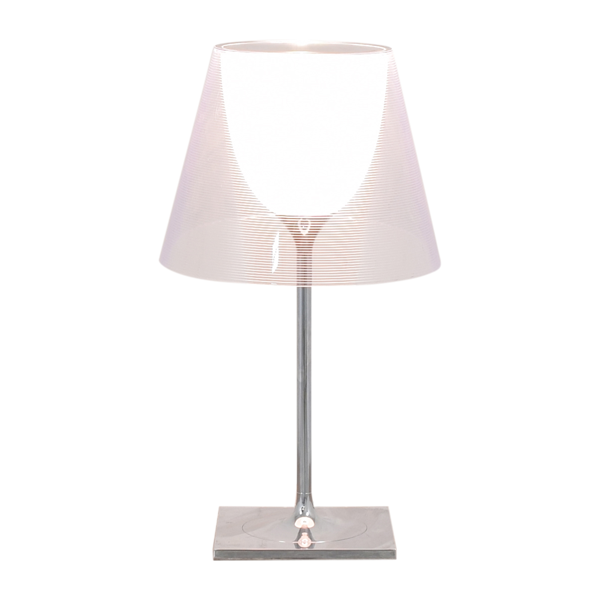 FLOS FLOS  Ktribe T1 Table Lamp Lamps