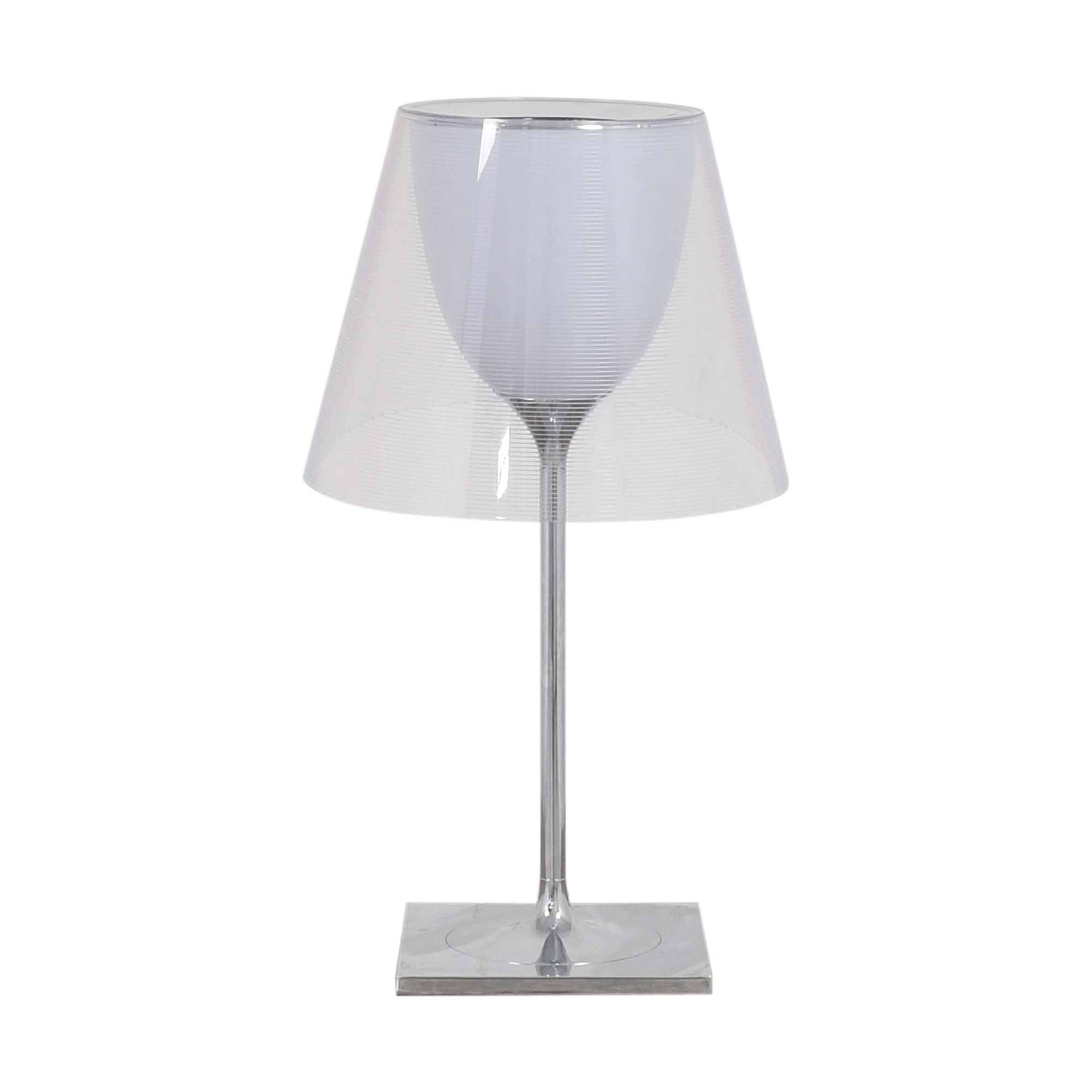FLOS FLOS  Ktribe T1 Table Lamp on sale