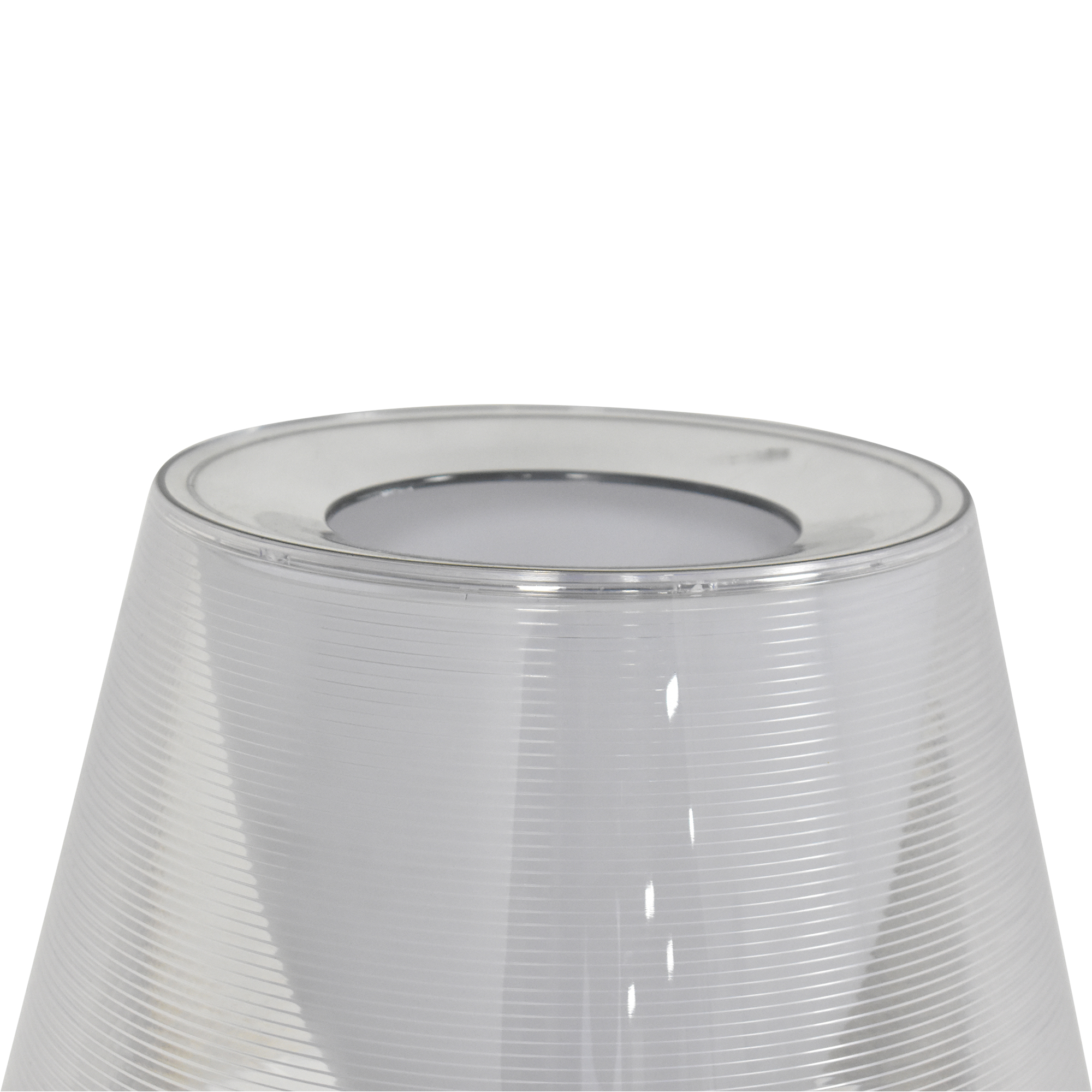 FLOS FLOS  Ktribe T1 Table Lamp coupon