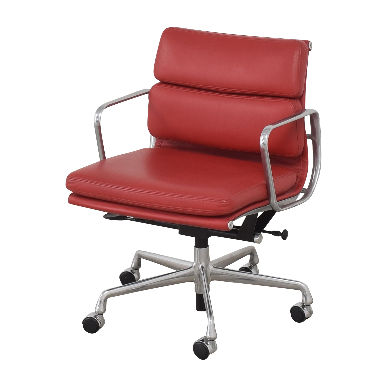 Herman Miller Herman Miller Eames Soft Pad Management Chair