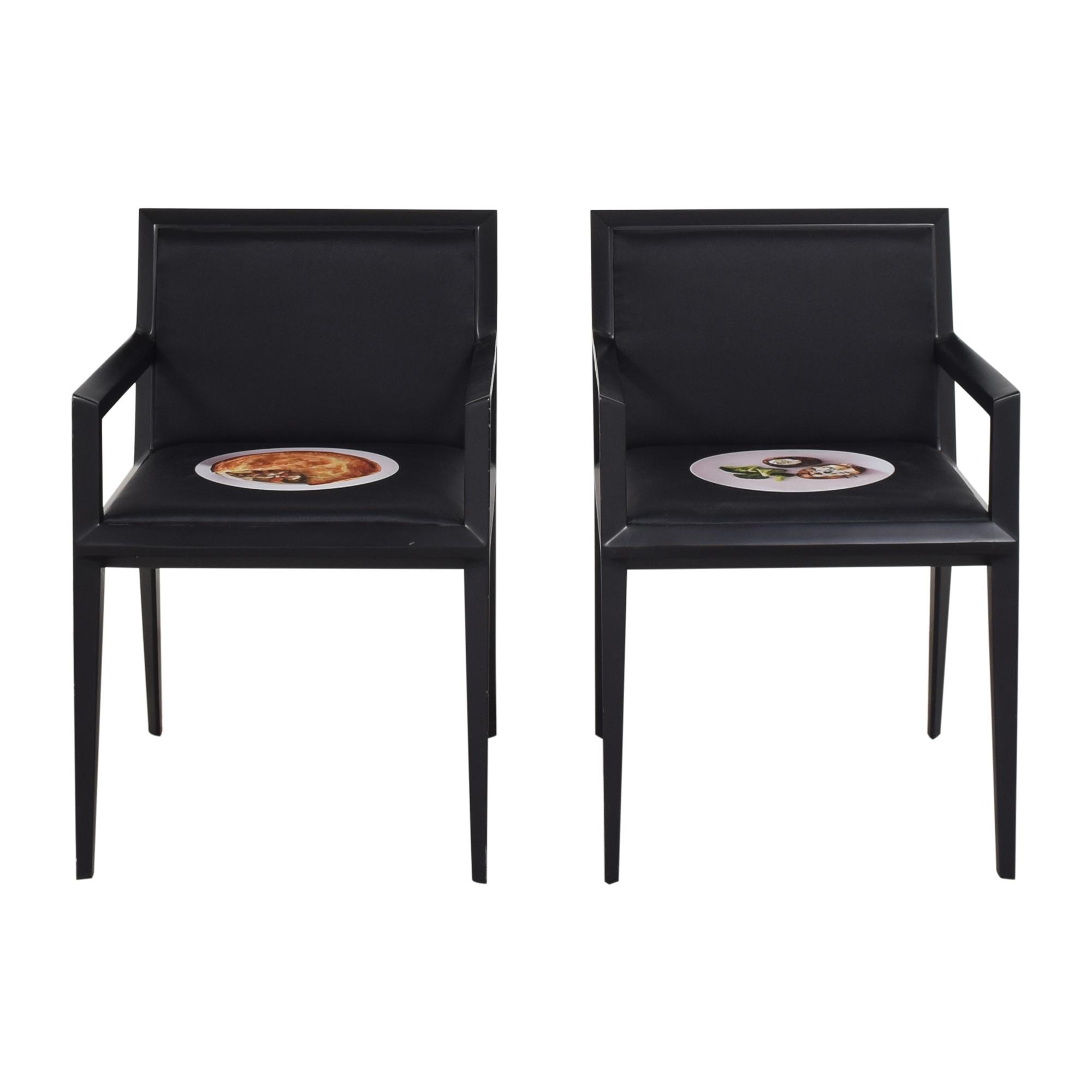 buy Bernhardt Whisper Arm Chairs Bernhardt Chairs