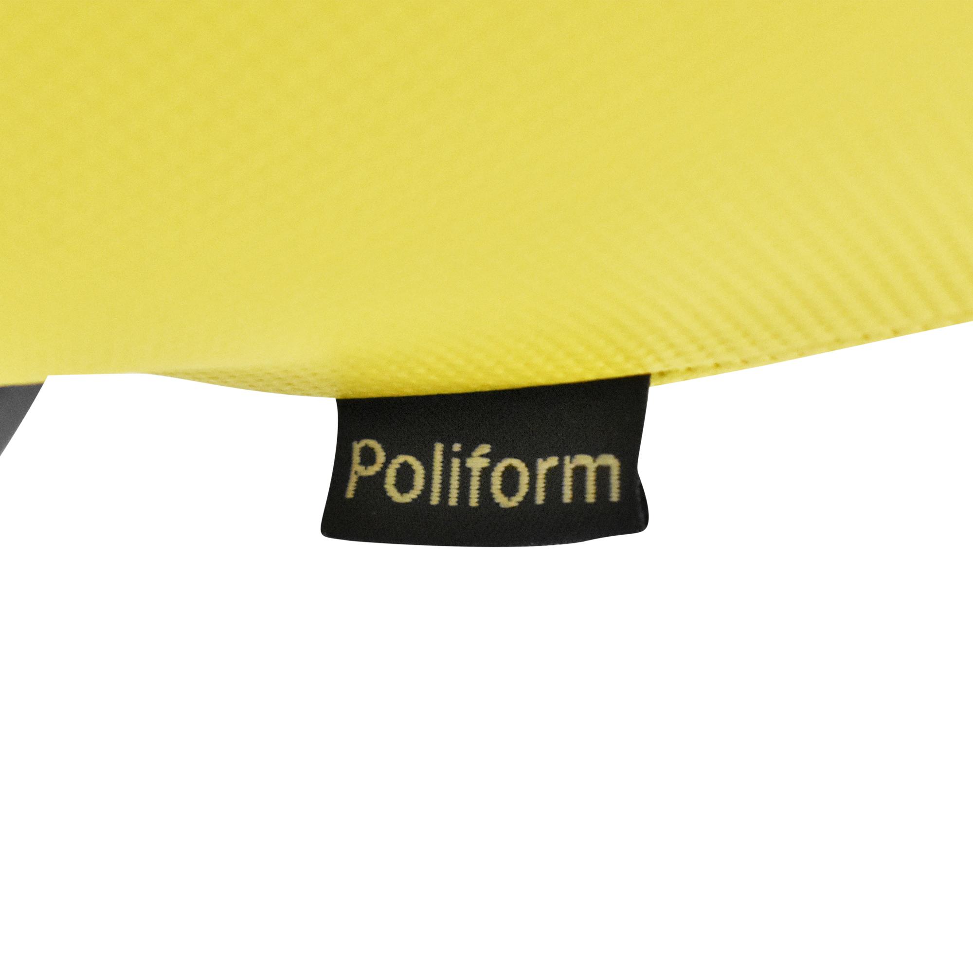 Poliform Poliform Mad King Chair on sale