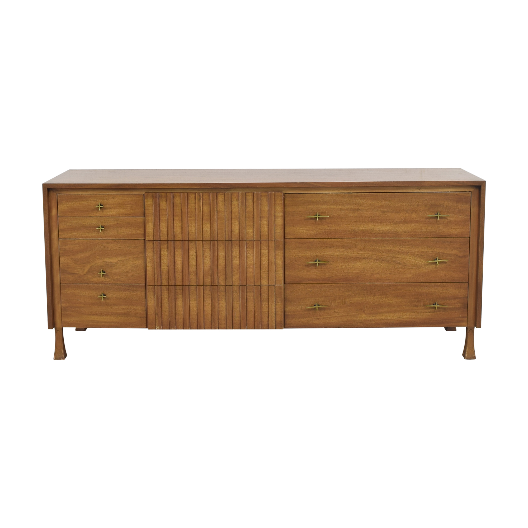 buy John Widdicomb Co. John Widdicomb Co. Triple Dresser online