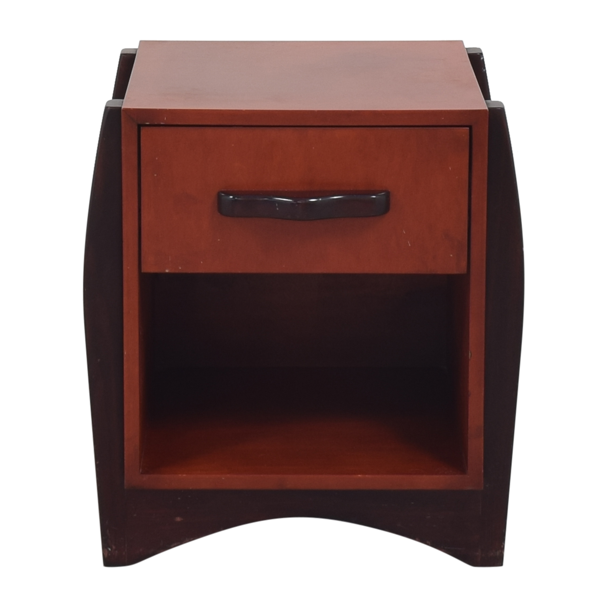 Dialogica Dialogica Malindi Nightstand End Tables