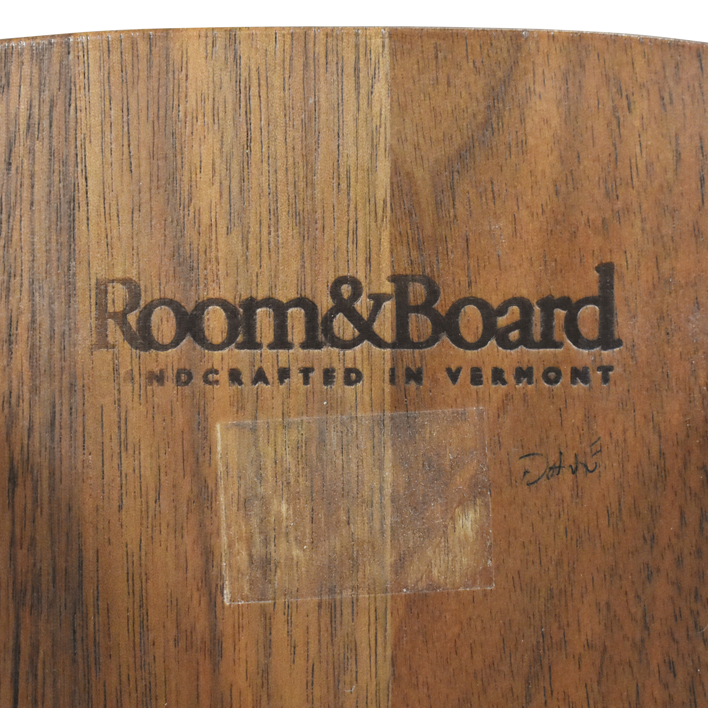 buy Room & Board Room & Board Bay Bar Stool online