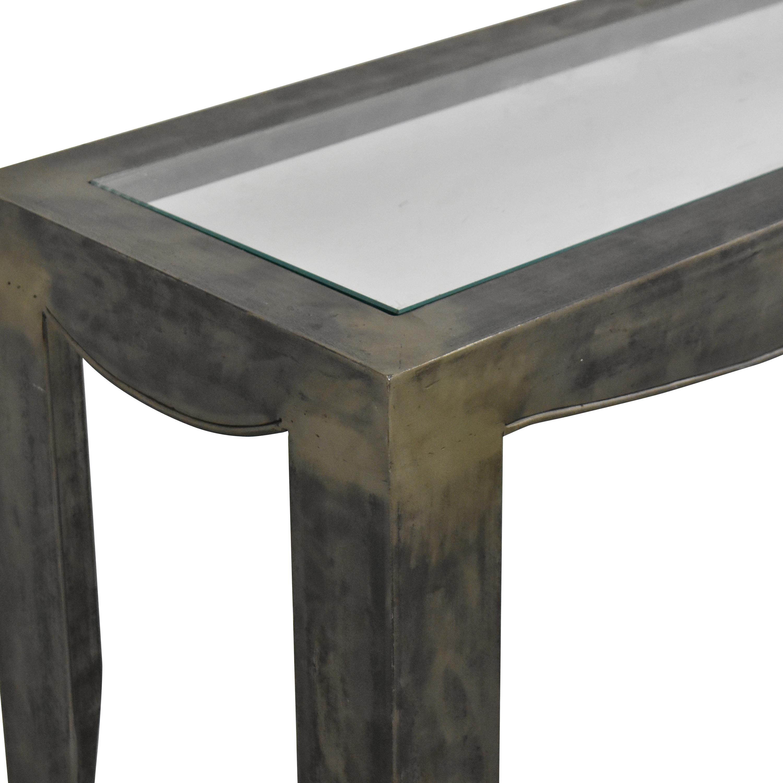 Emilio Robba Console Table pa