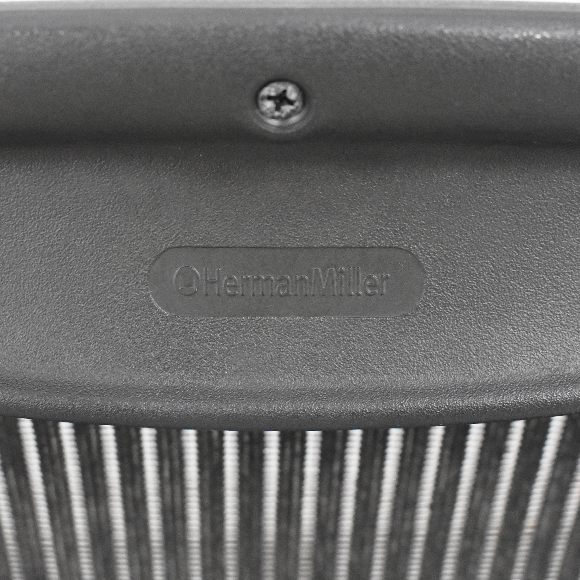 shop Herman Miller Herman Miller Size B Aeron Chair online