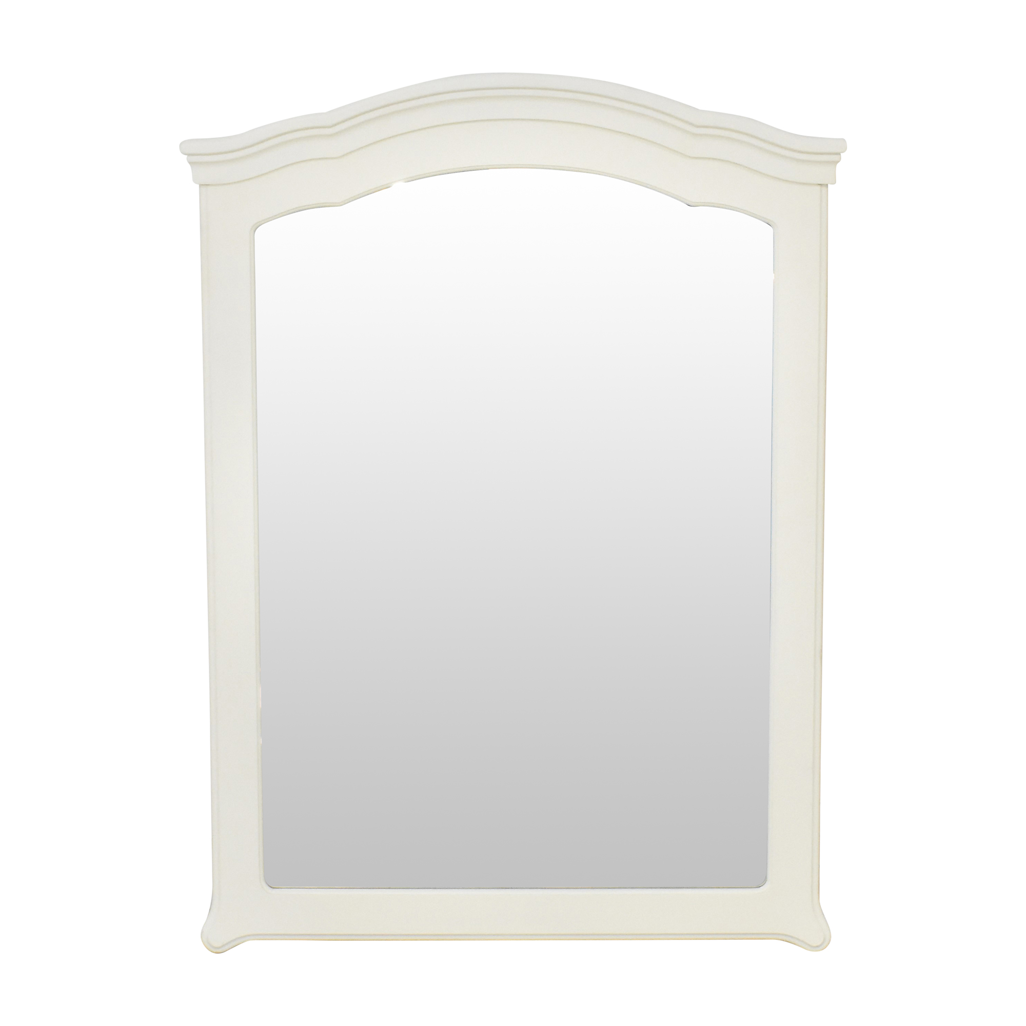 shop Natart Natart Framed Wall Mirror online