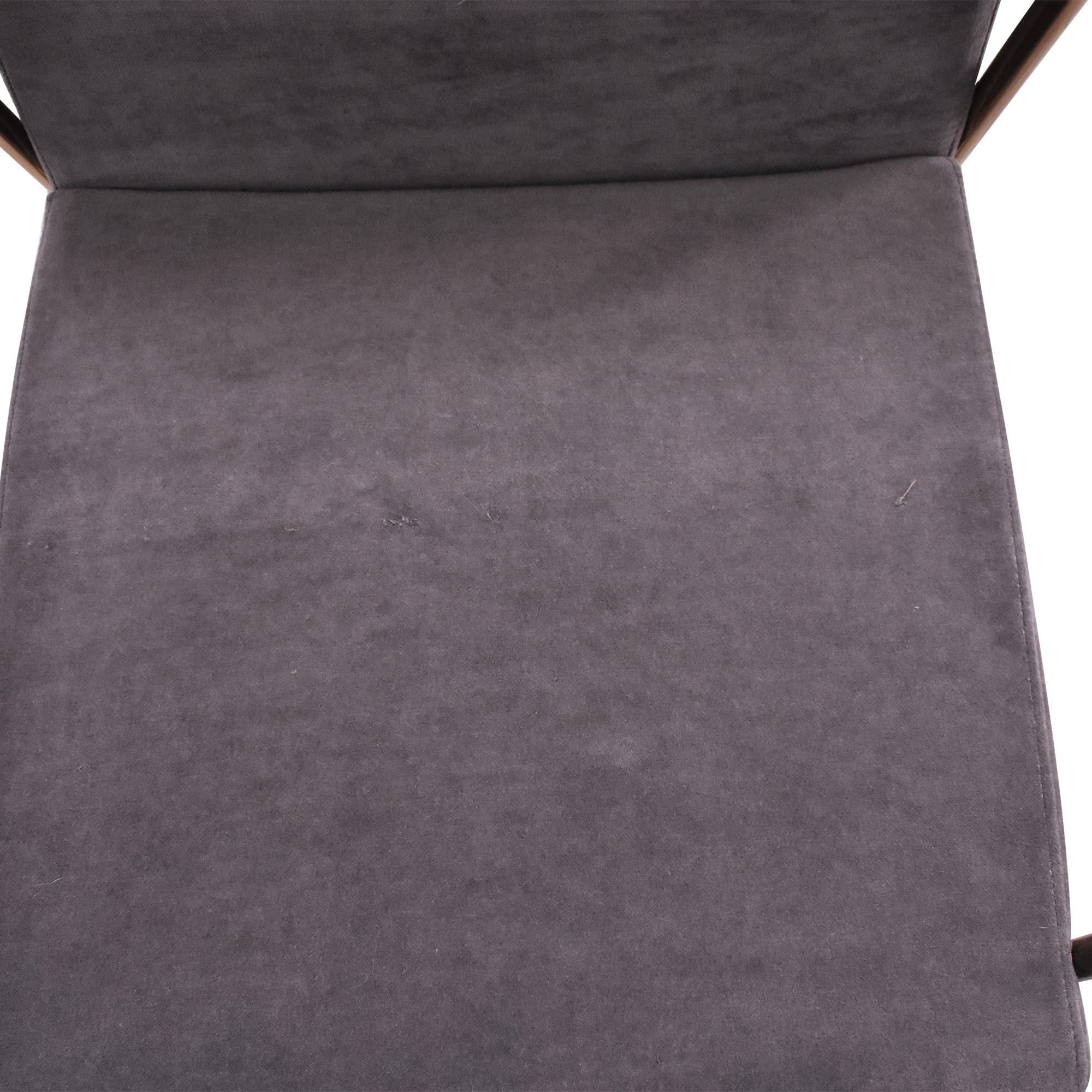 buy CB2 Rouka Chairs CB2